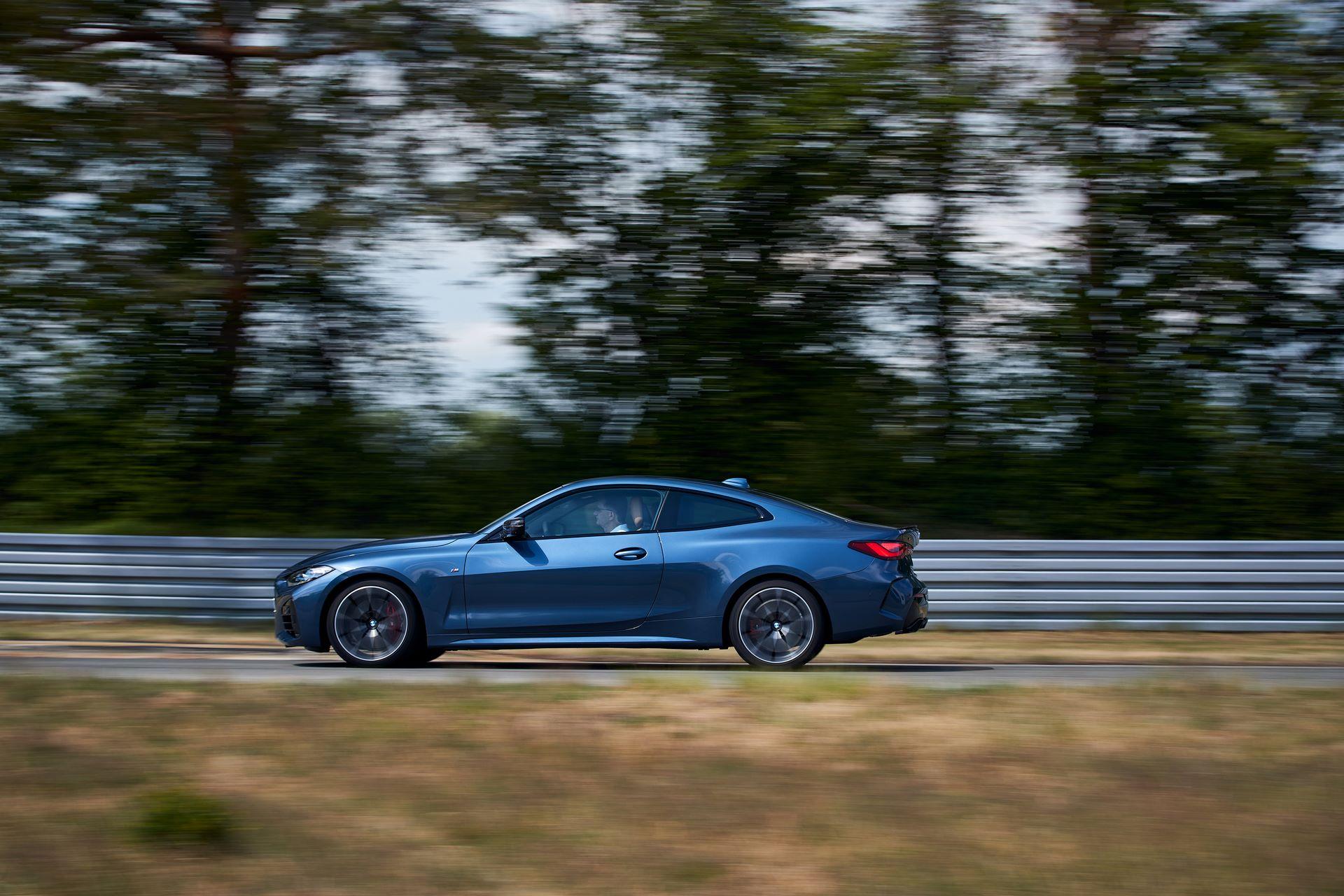 BMW-4-Series-2020-live-17