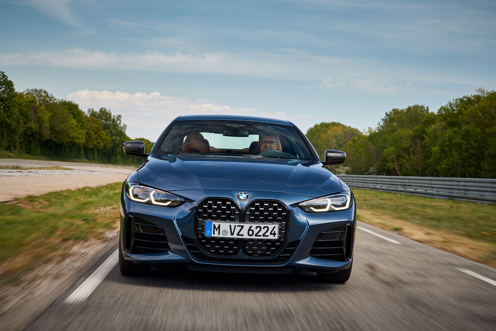 BMW-4-Series-2020-live-18