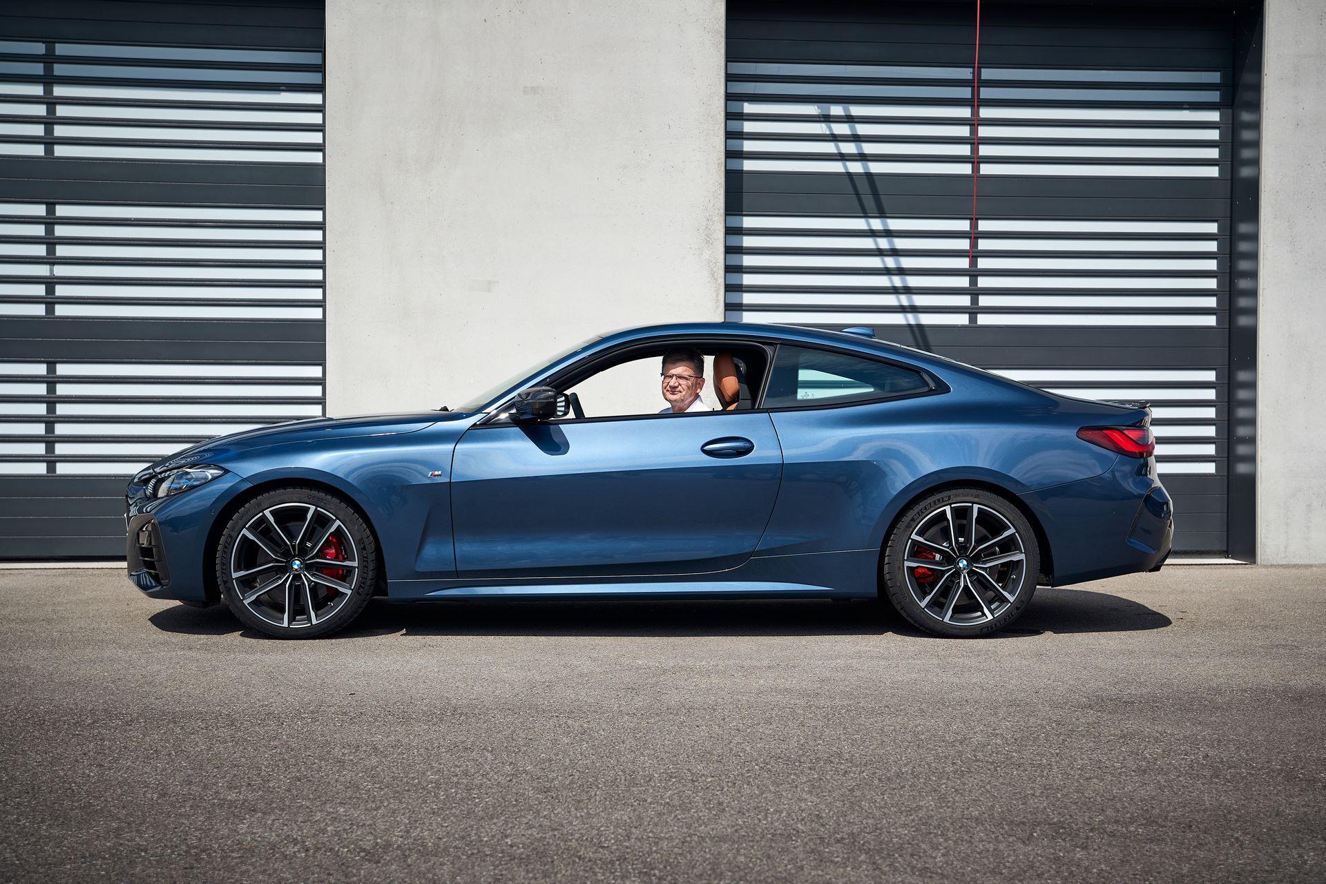 BMW-4-Series-2020-live-19