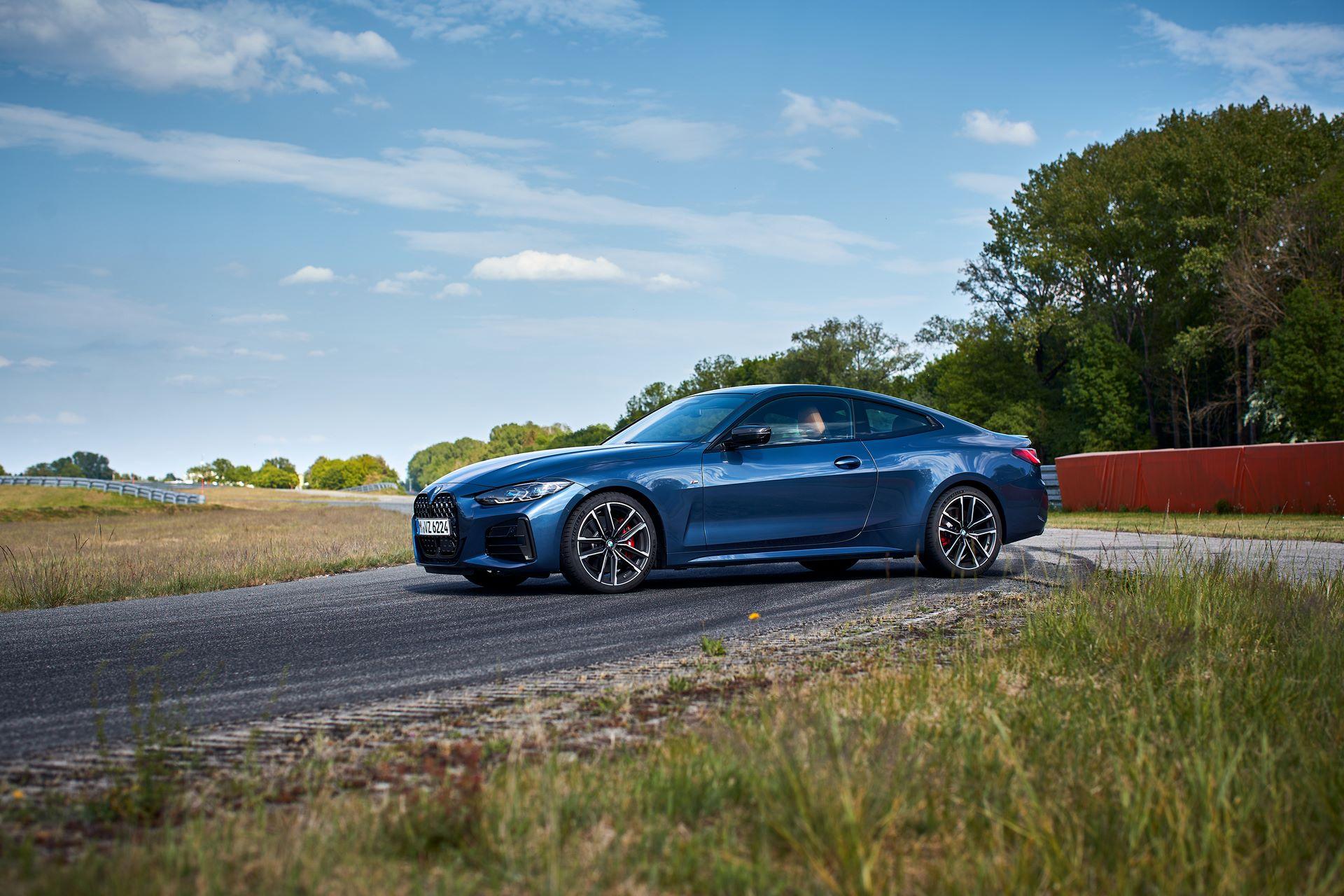BMW-4-Series-2020-live-20