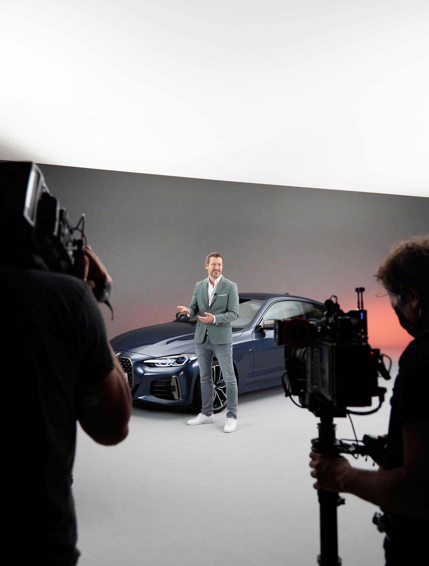 BMW-4-Series-2020-live-21