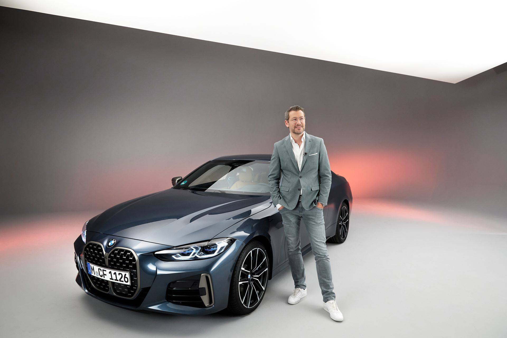 BMW-4-Series-2020-live-22