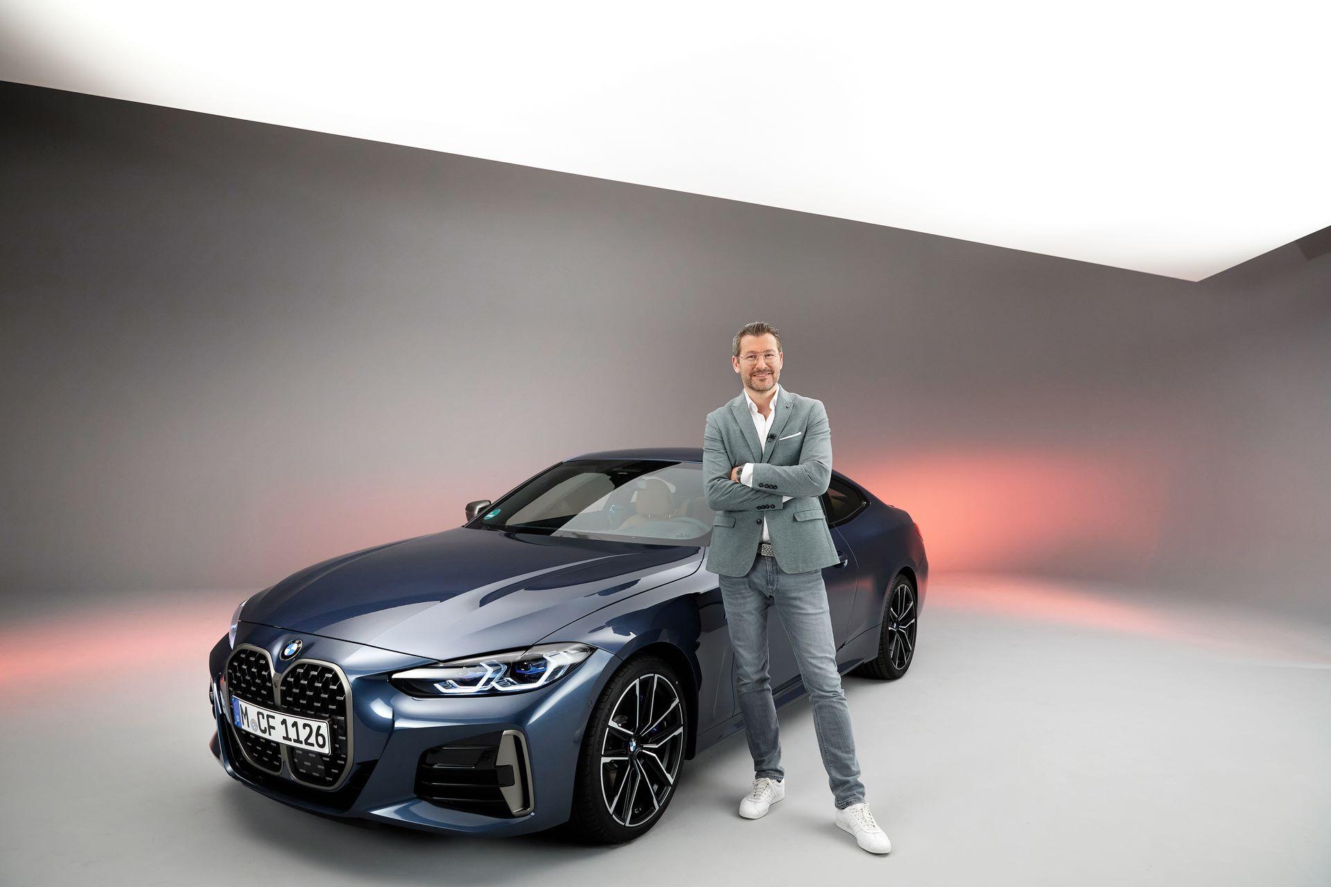 BMW-4-Series-2020-live-23