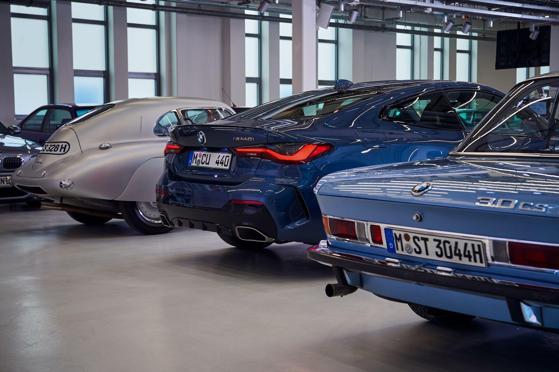 BMW-4-Series-2020-live-3