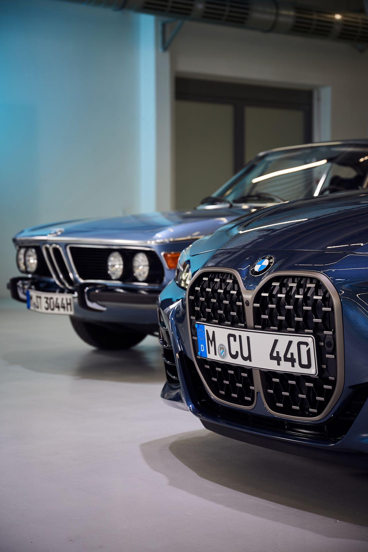 BMW-4-Series-2020-live-4