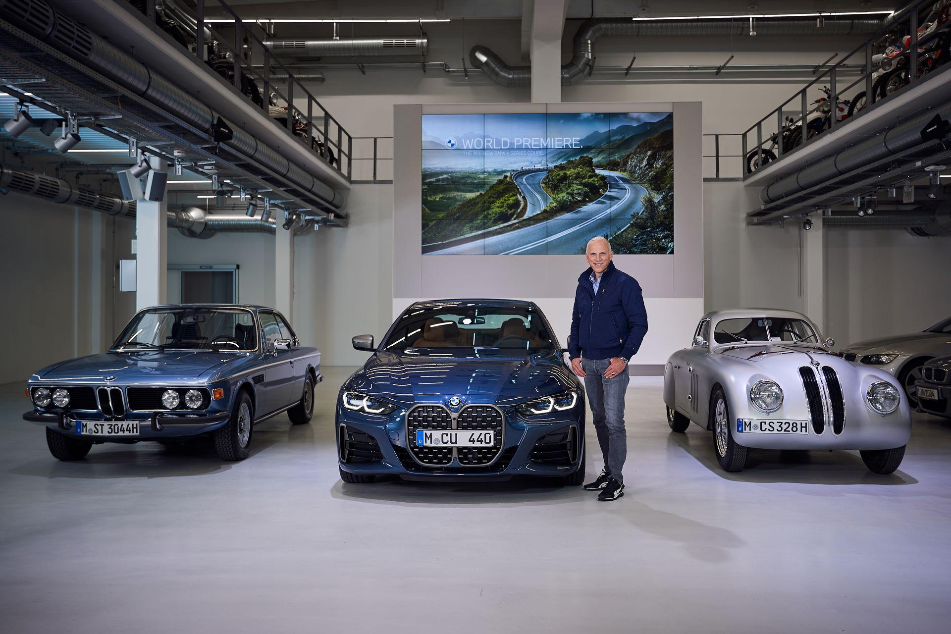 BMW-4-Series-2020-live-6