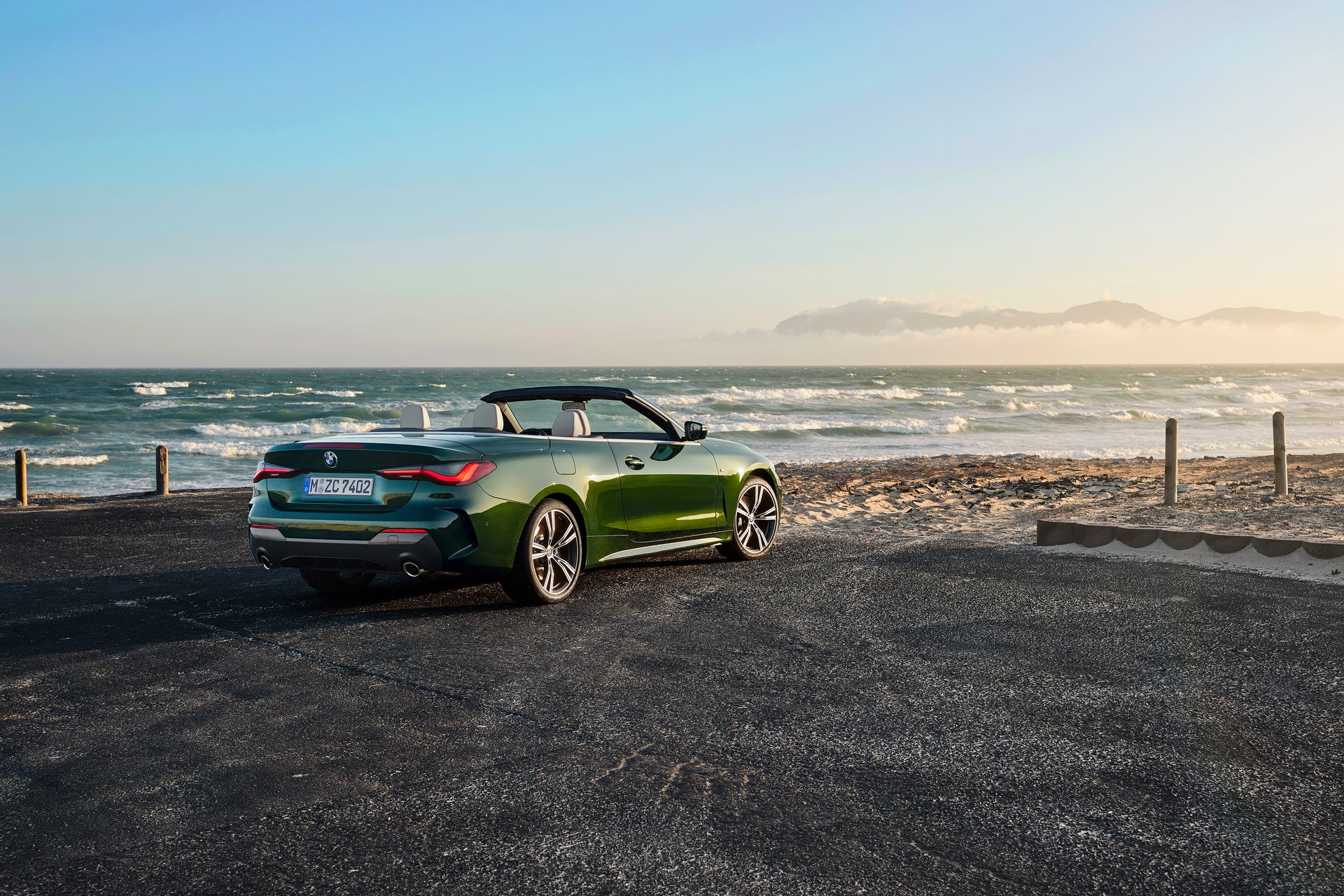 BMW-4-Series-Convertible-2021-11