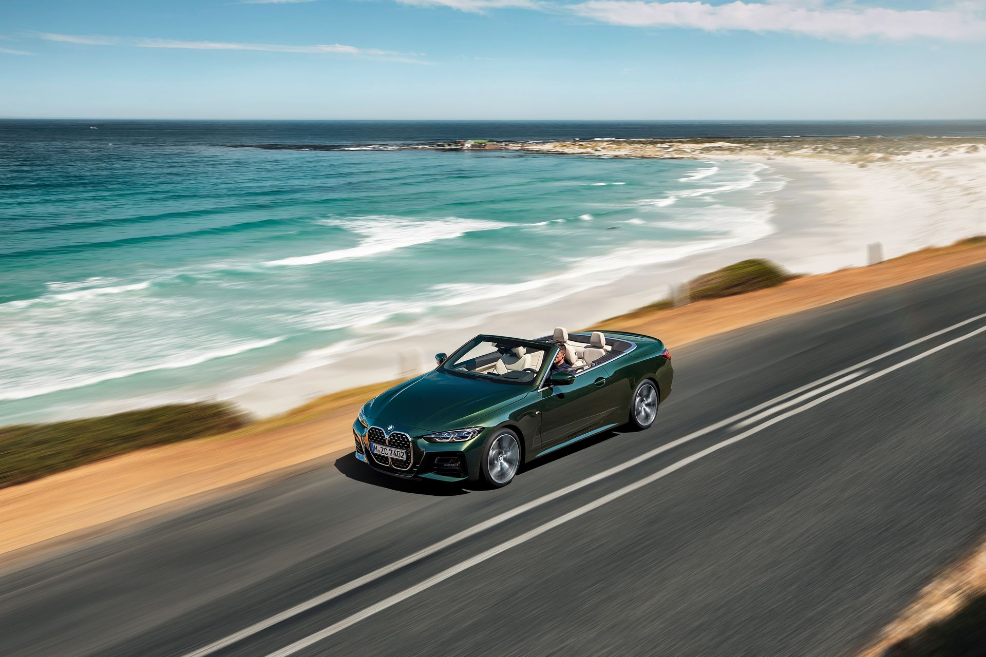 BMW-4-Series-Convertible-2021-13