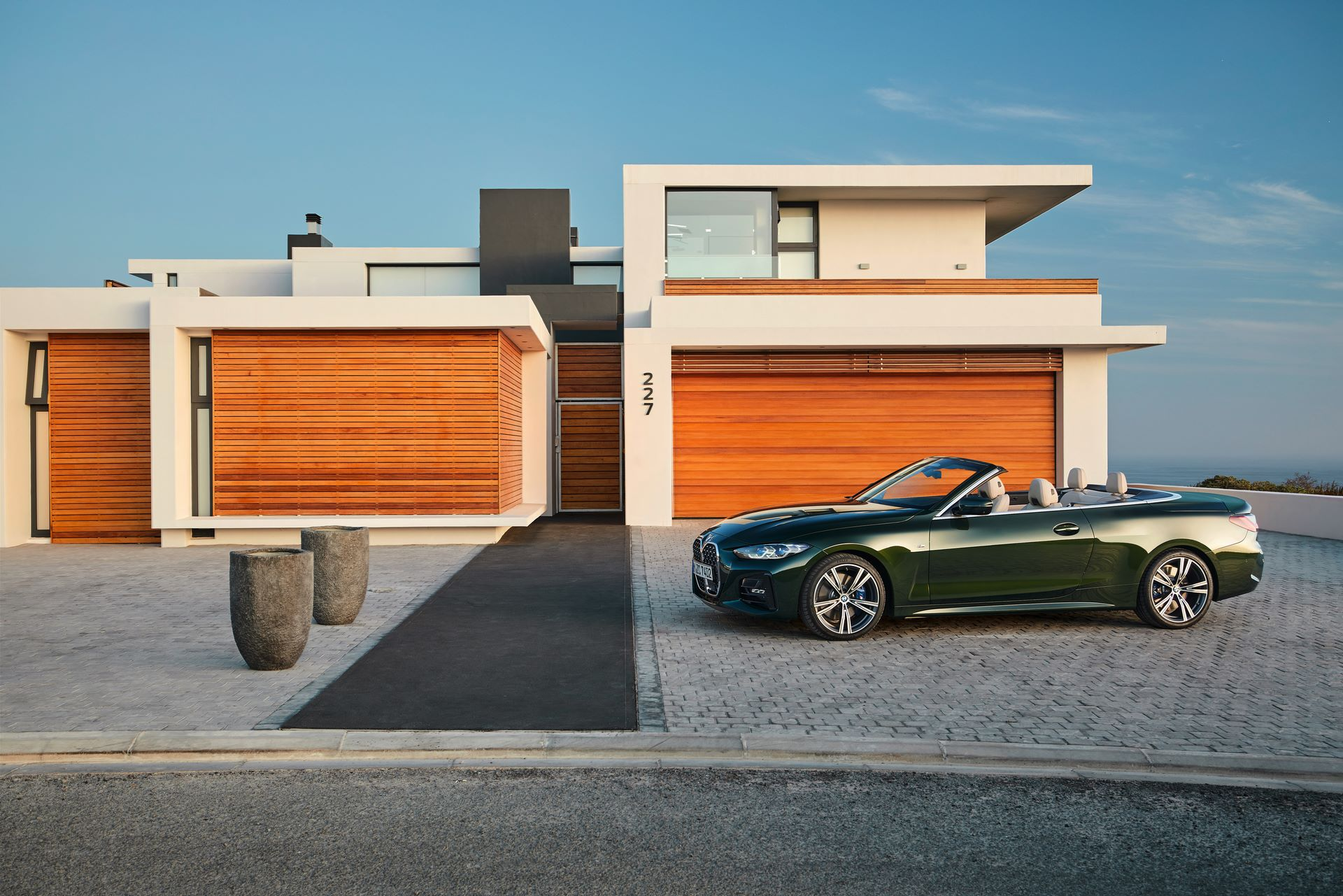 BMW-4-Series-Convertible-2021-23