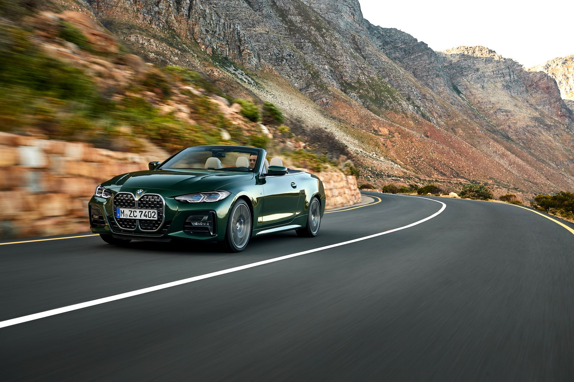 BMW-4-Series-Convertible-2021-28
