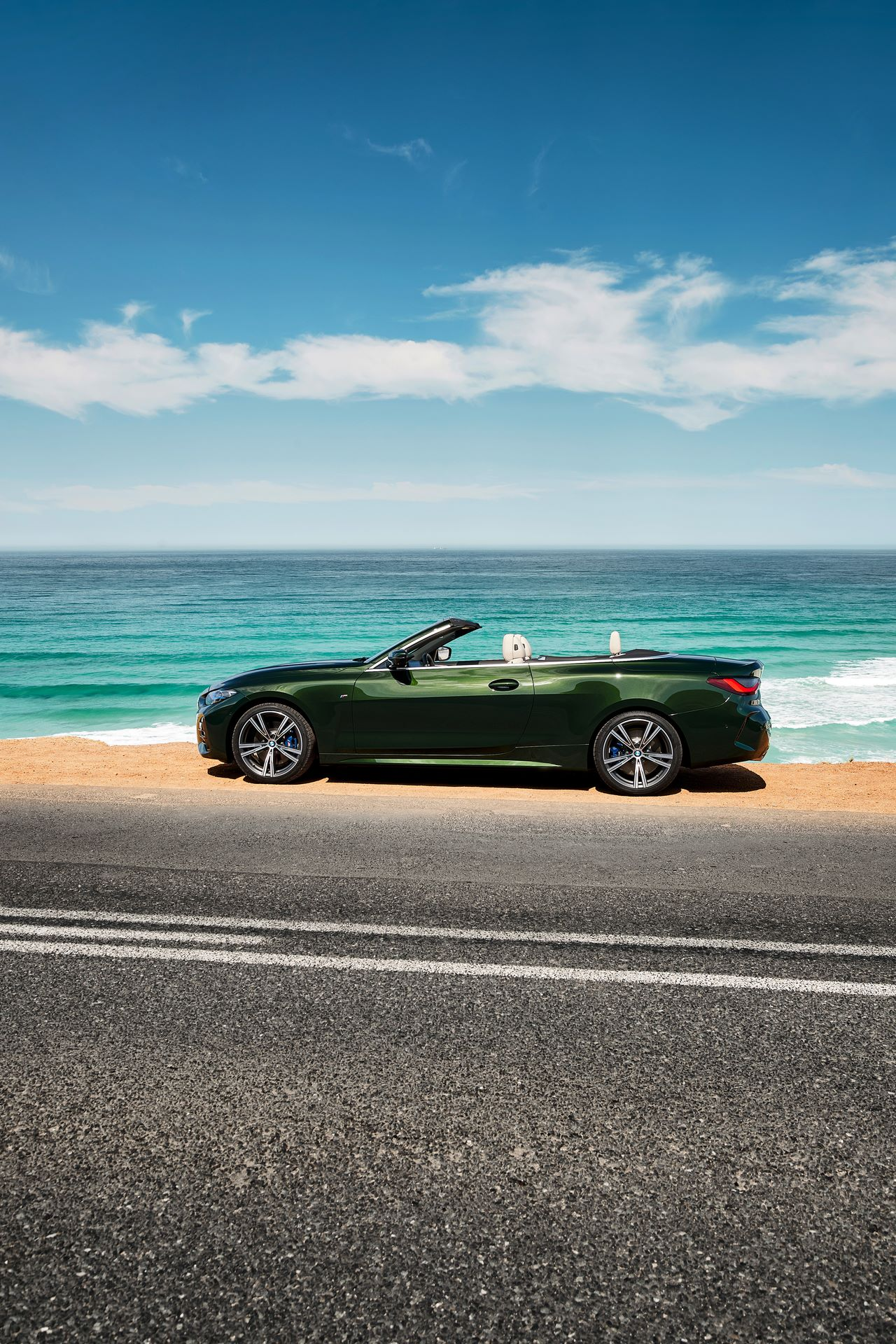 BMW-4-Series-Convertible-2021-46