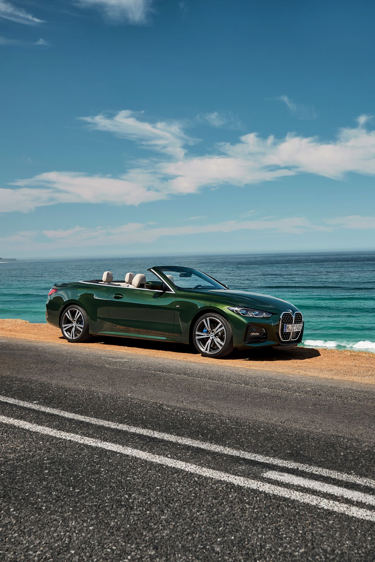BMW-4-Series-Convertible-2021-47