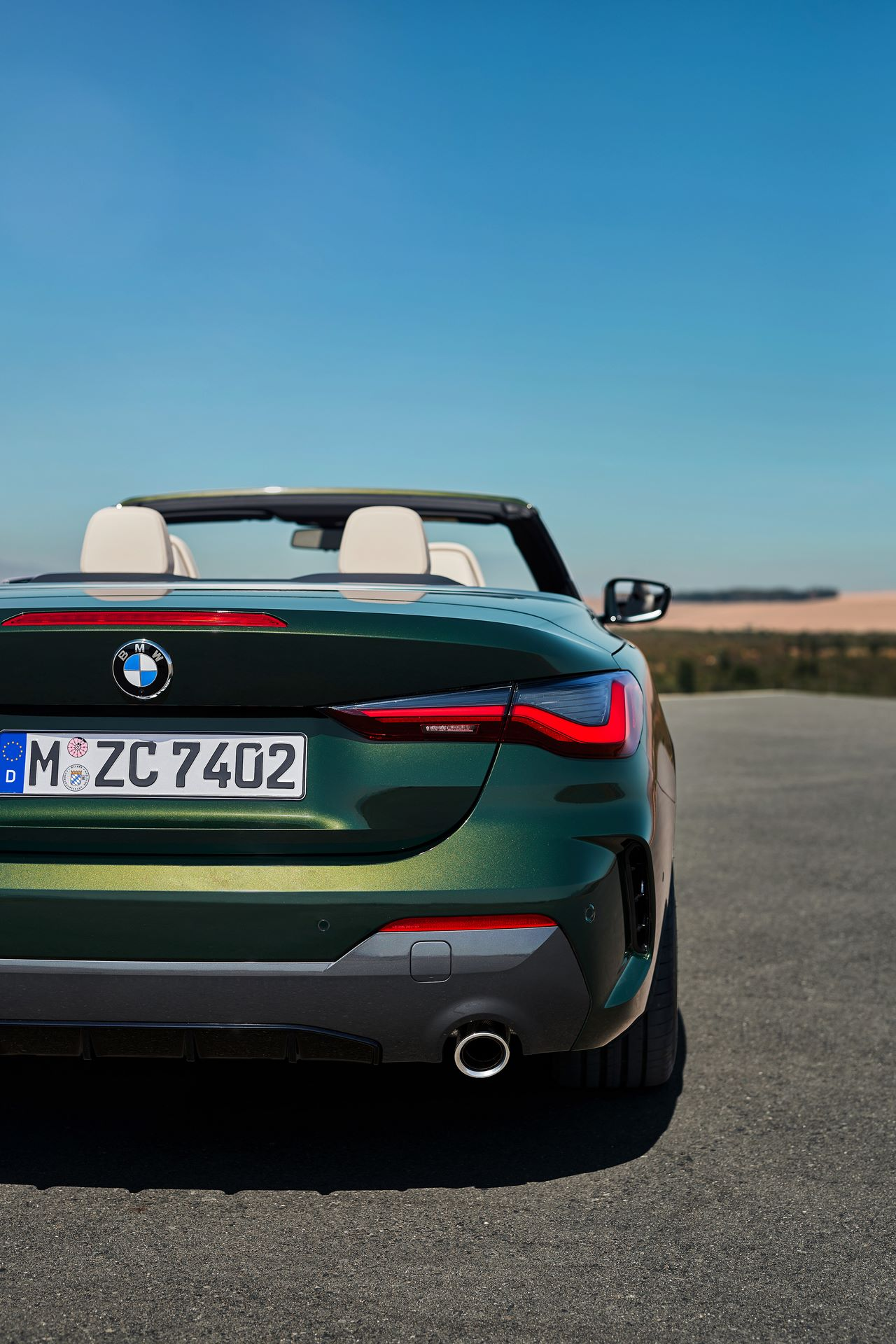 BMW-4-Series-Convertible-2021-49