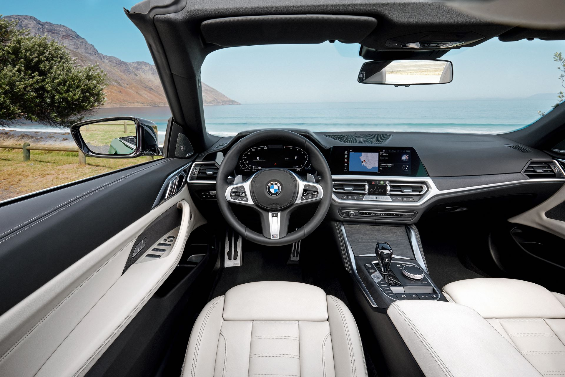 BMW-4-Series-Convertible-2021-54