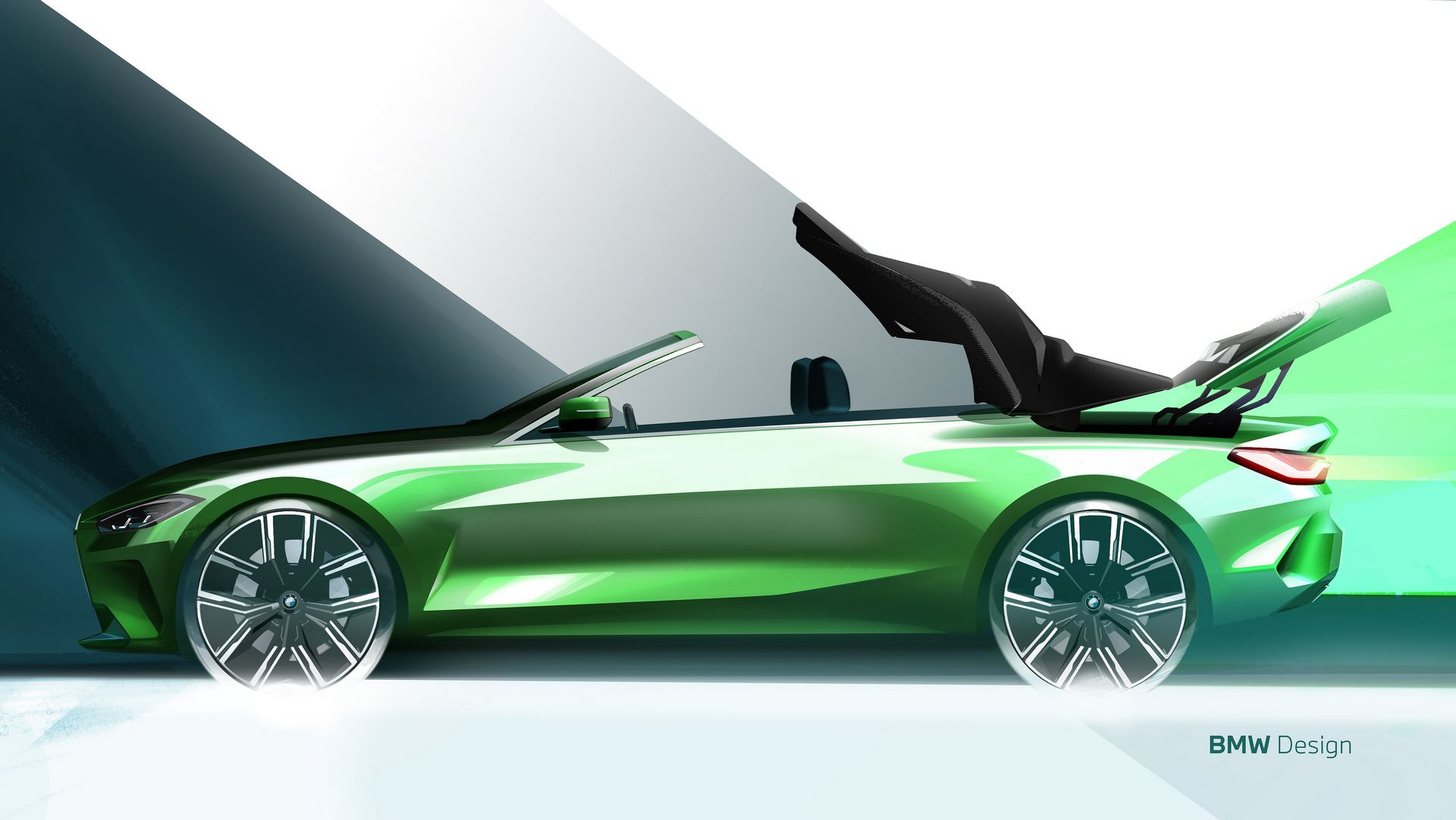 BMW-4-Series-Convertible-2021-64
