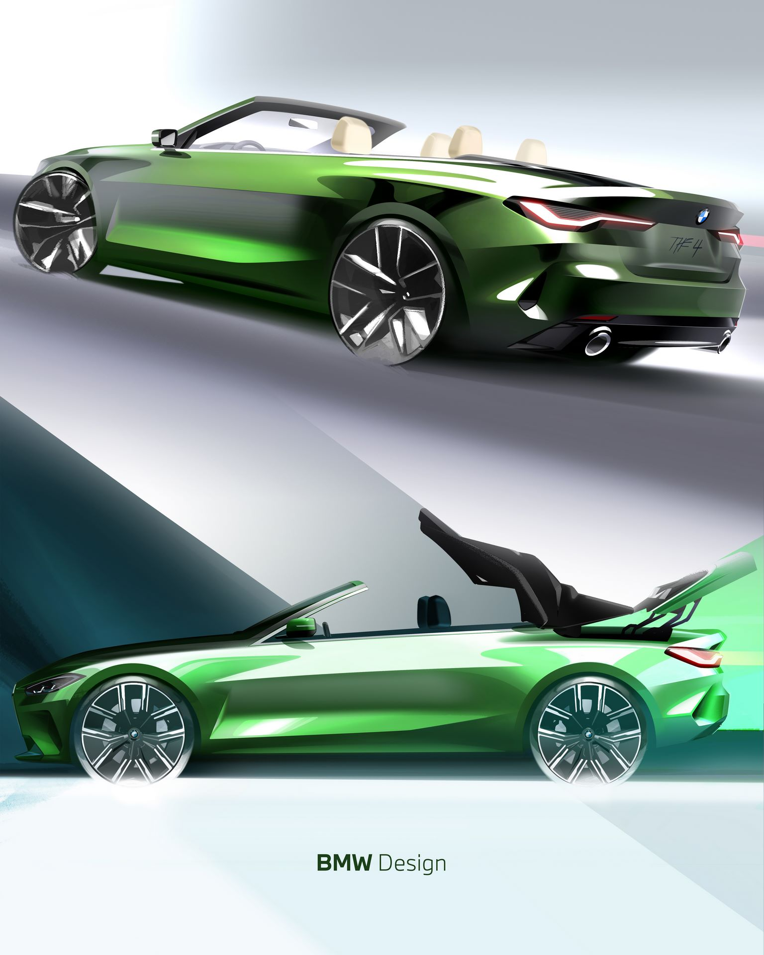 BMW-4-Series-Convertible-2021-72