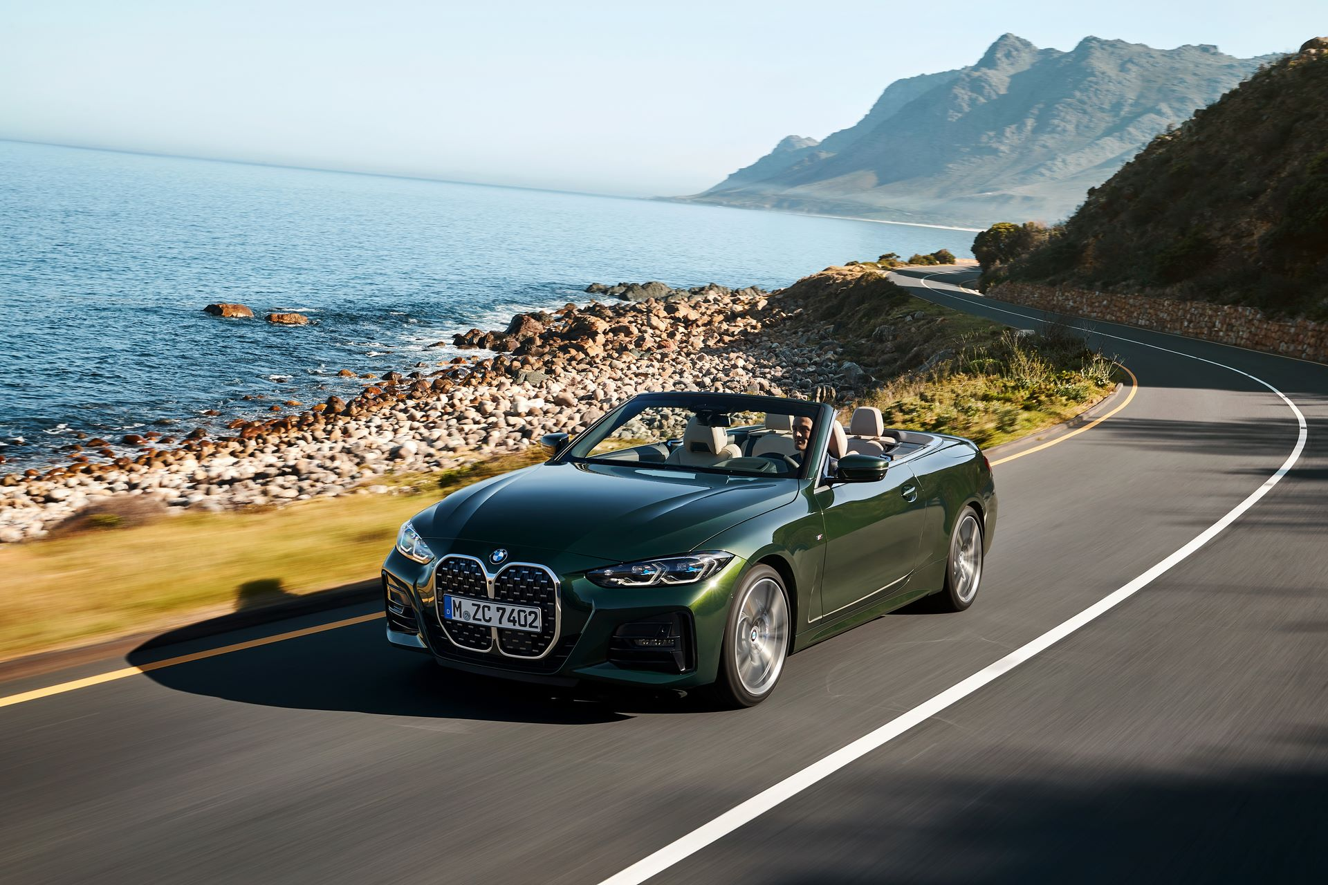 BMW-4-Series-Convertible-2021-8