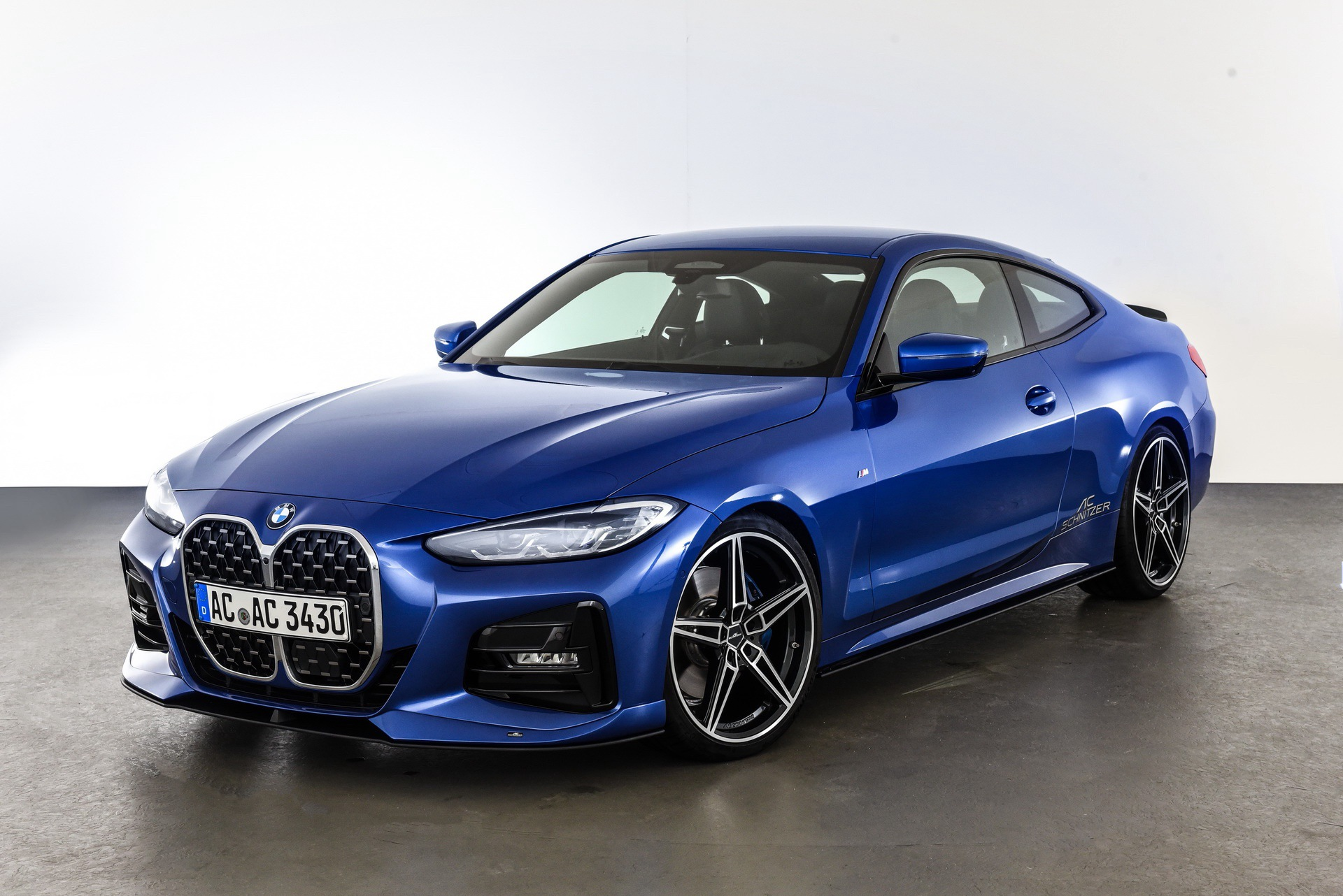 BMW_4-Series_Coupe_AC_Schnitzer_0000