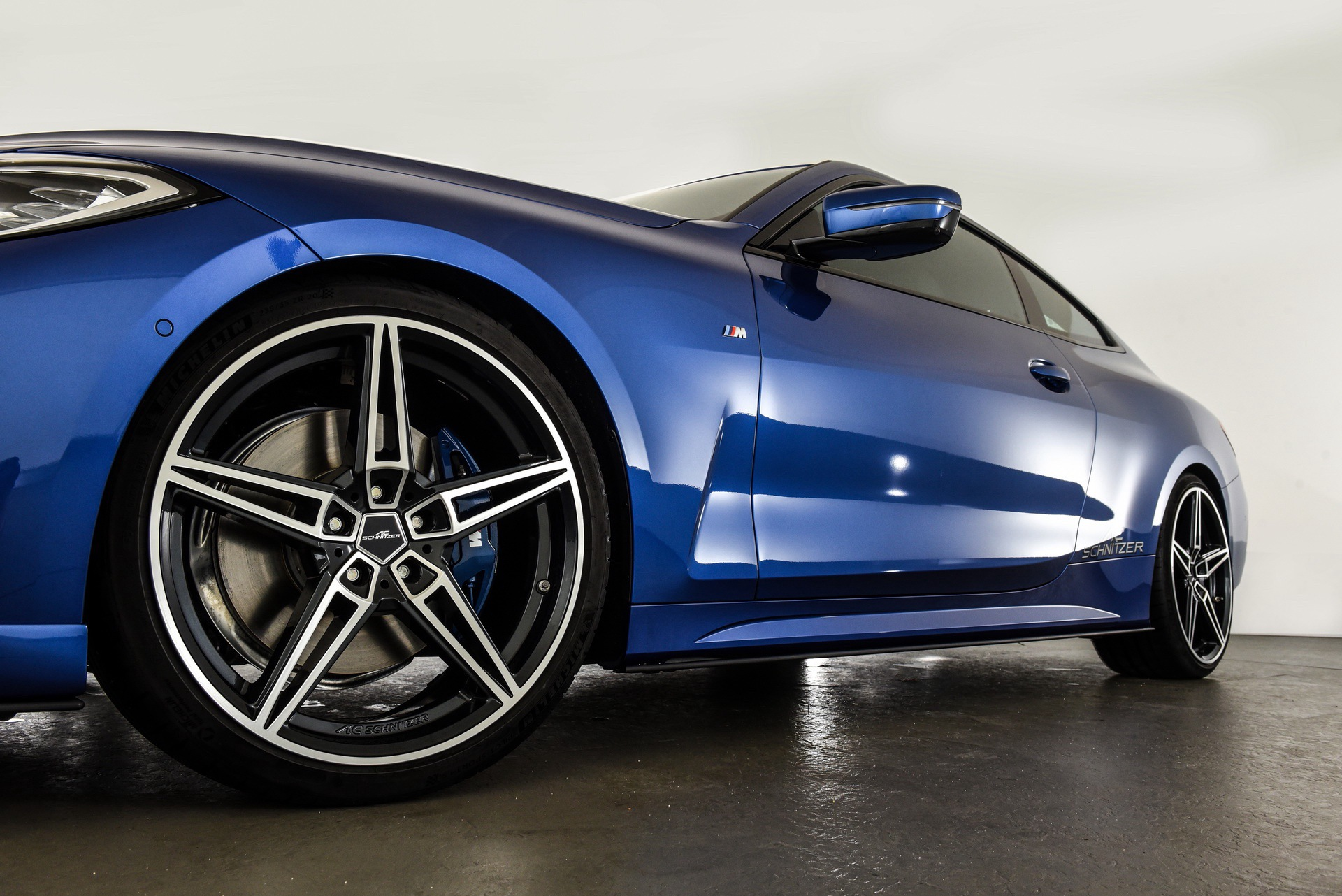 BMW_4-Series_Coupe_AC_Schnitzer_0002