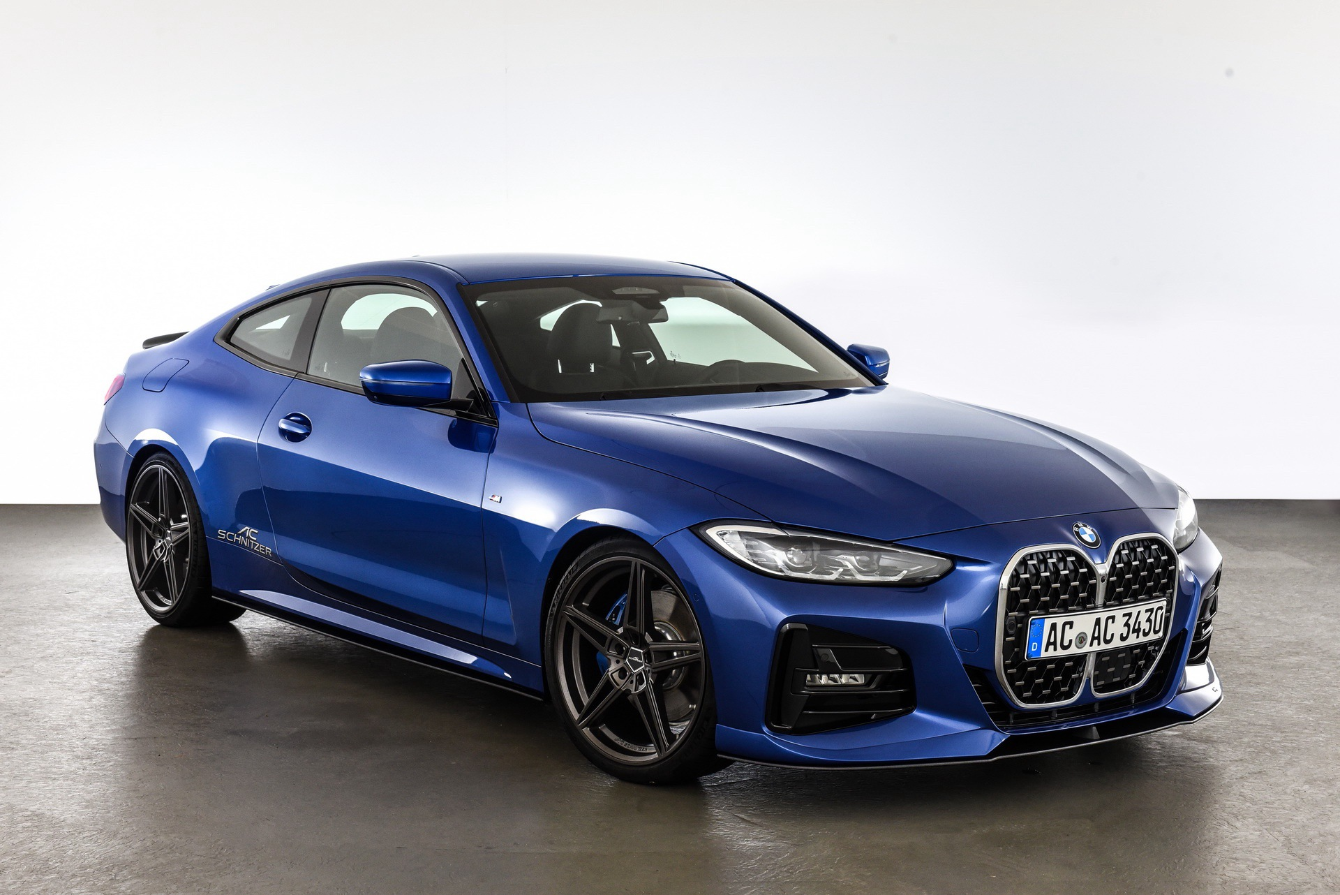 BMW_4-Series_Coupe_AC_Schnitzer_0003