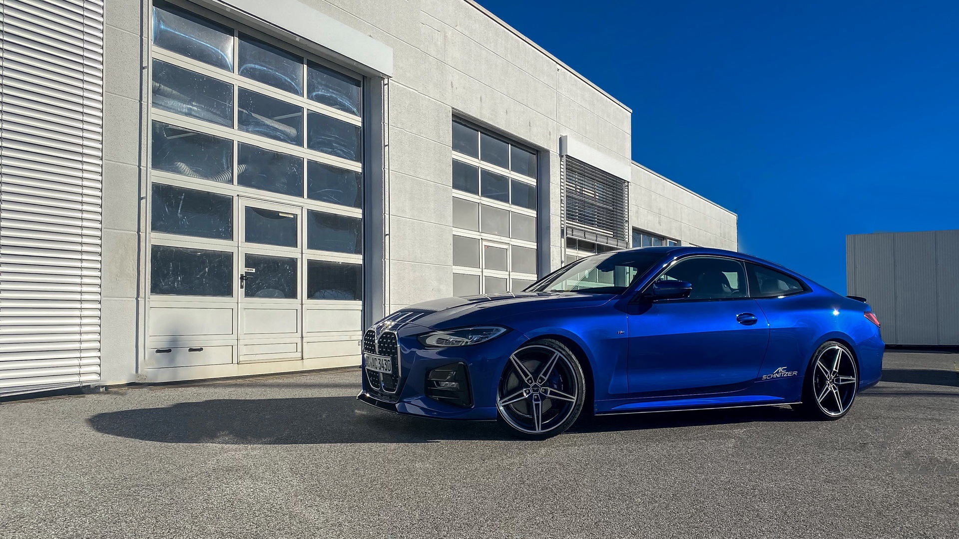 BMW_4-Series_Coupe_AC_Schnitzer_0004