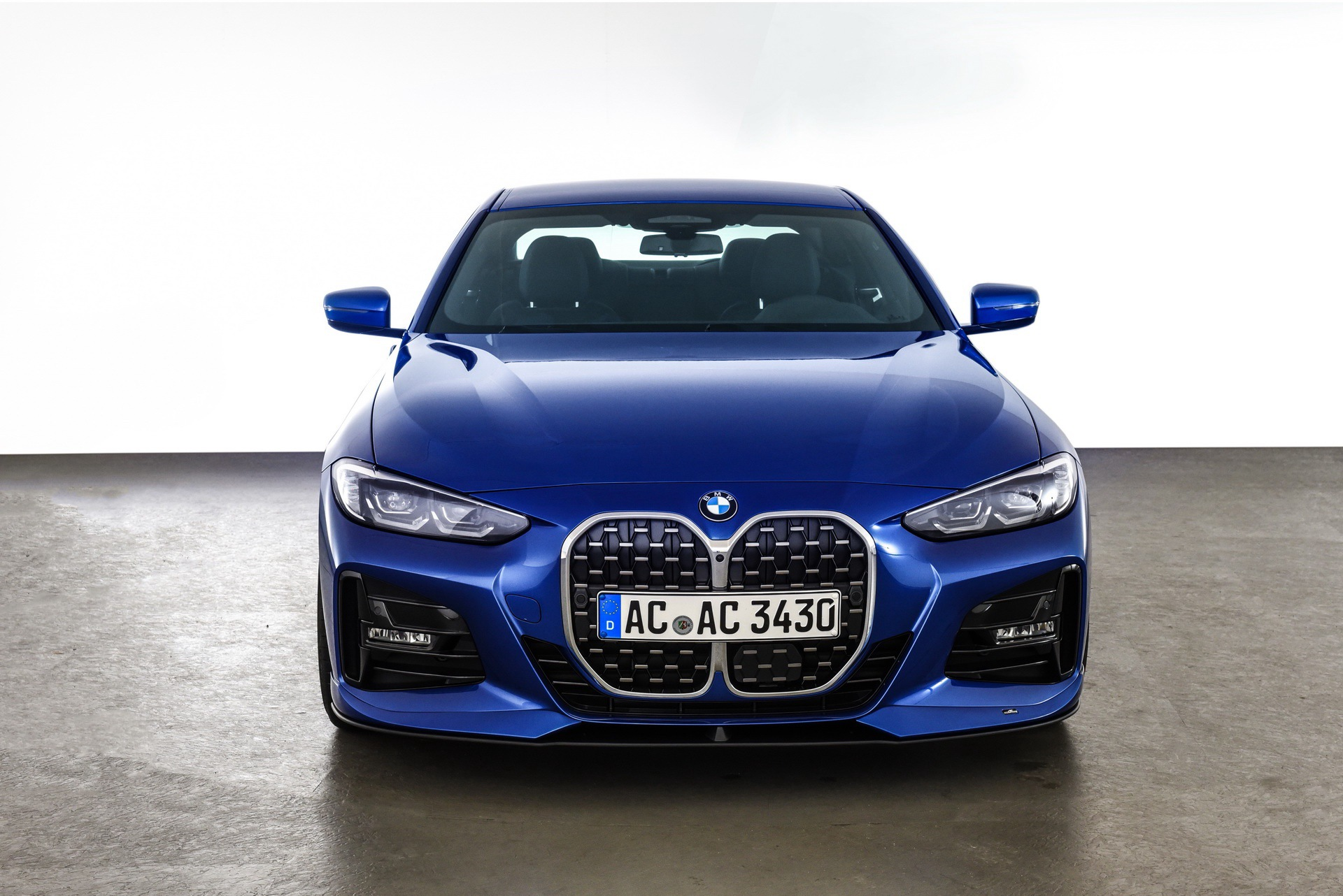 BMW_4-Series_Coupe_AC_Schnitzer_0005