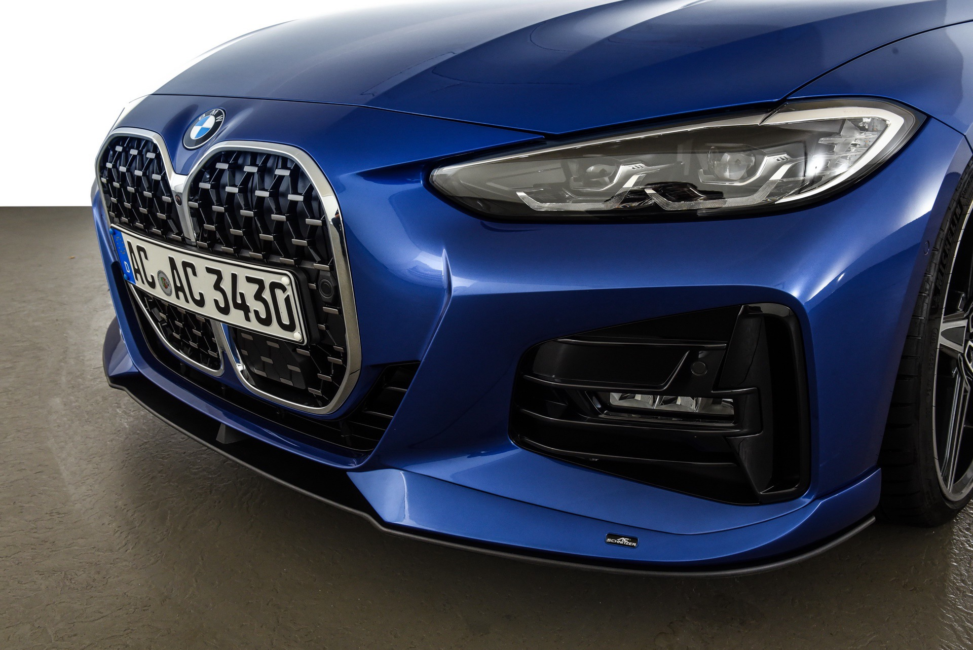 BMW_4-Series_Coupe_AC_Schnitzer_0006