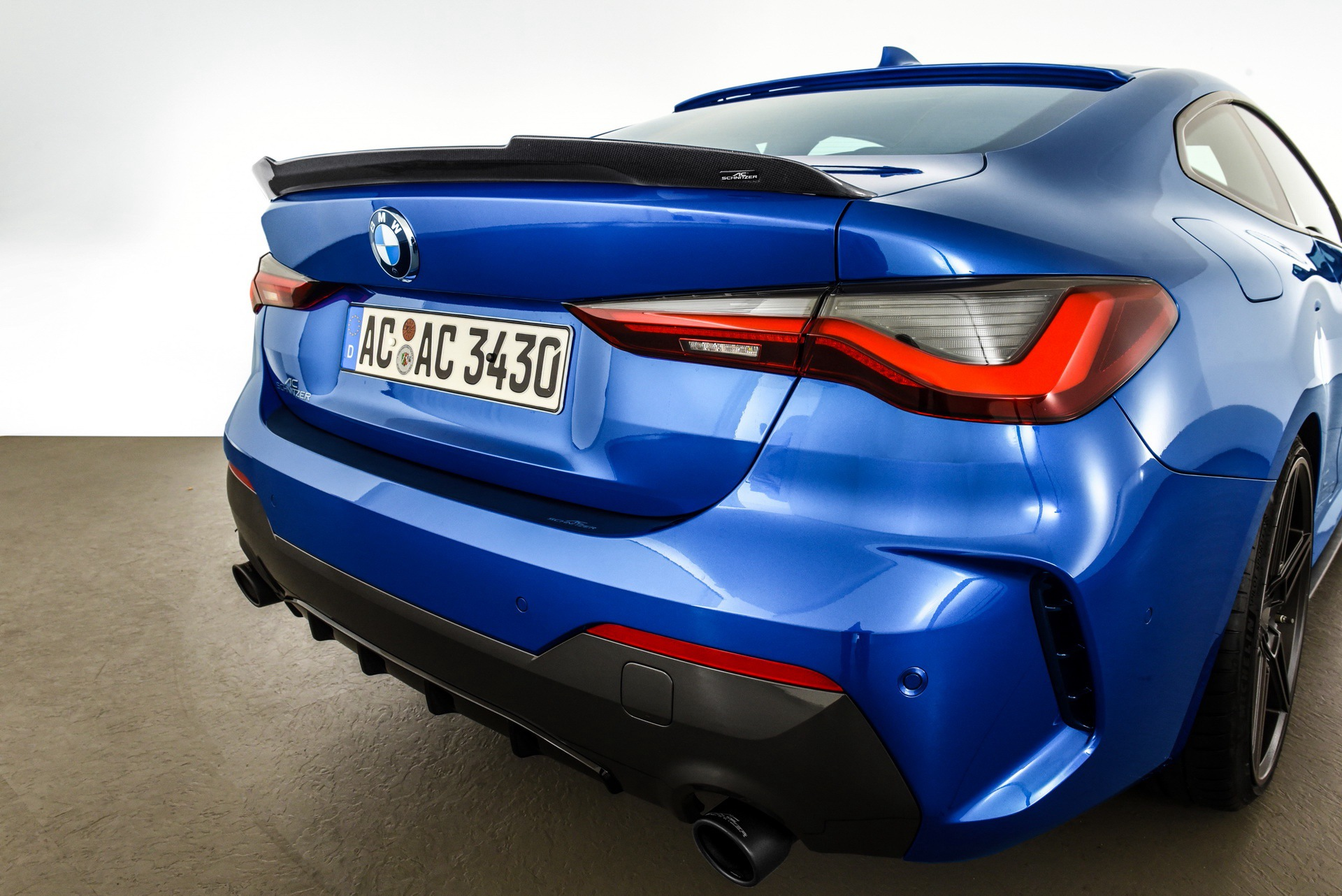 BMW_4-Series_Coupe_AC_Schnitzer_0007