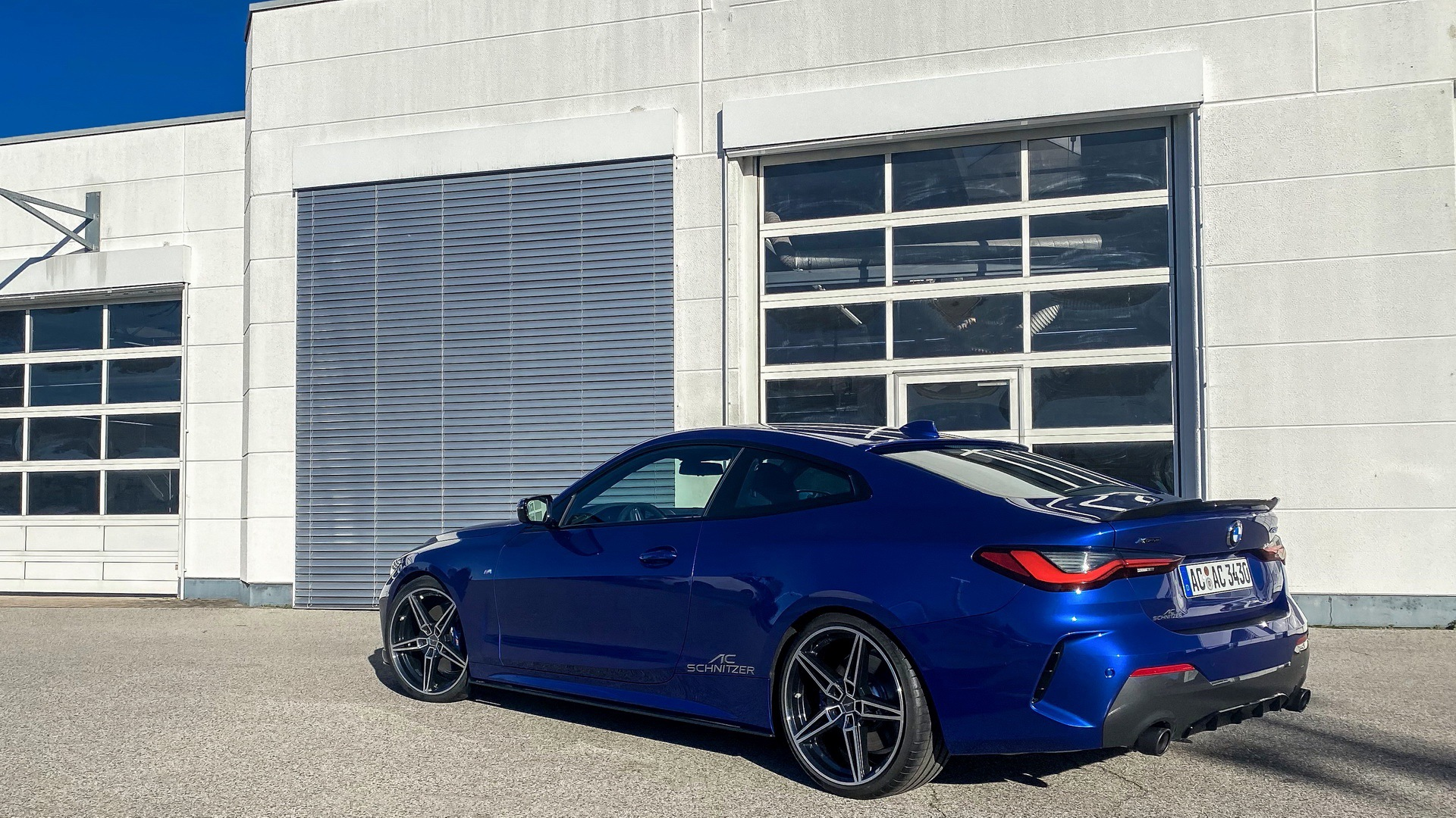 BMW_4-Series_Coupe_AC_Schnitzer_0008