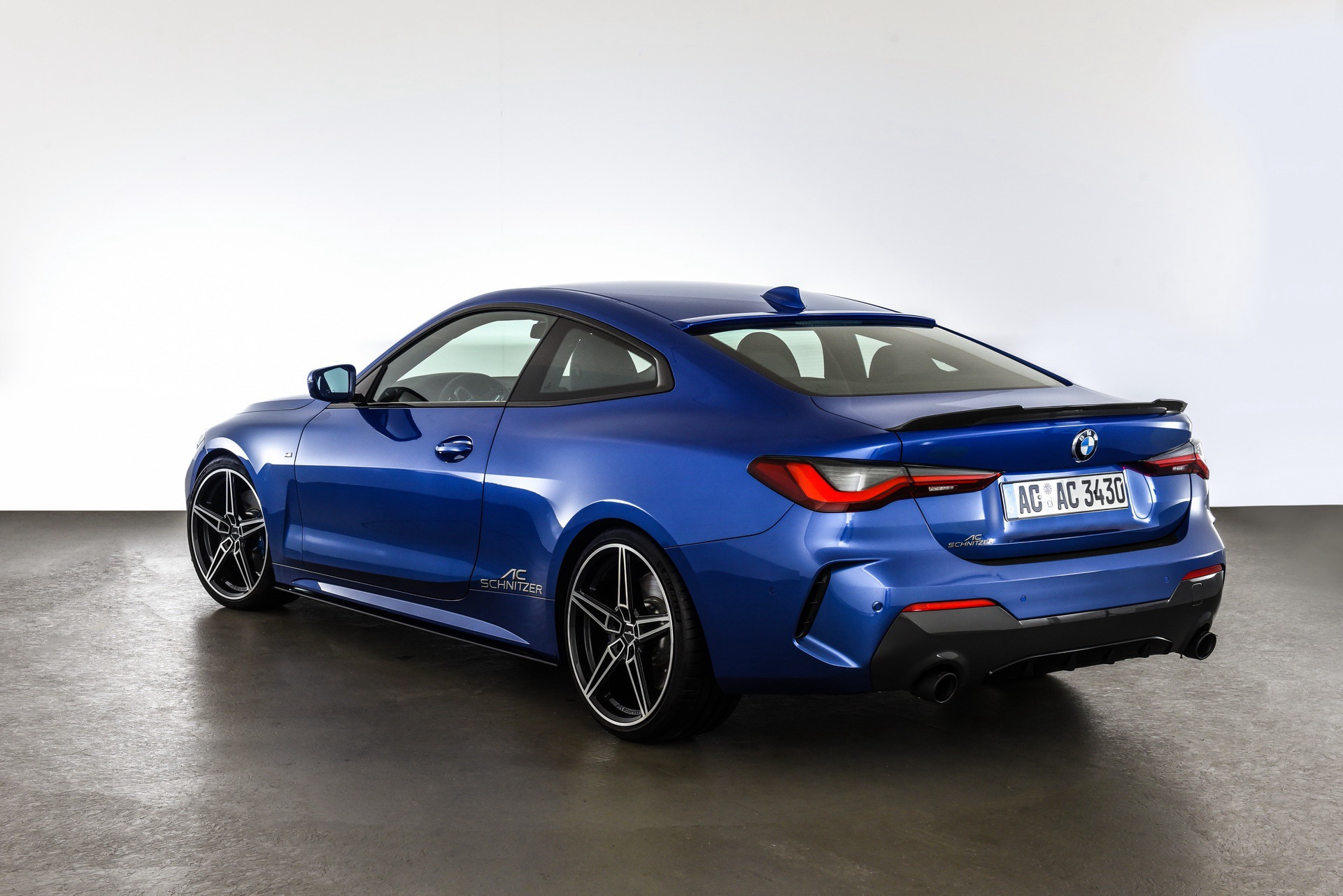 BMW_4-Series_Coupe_AC_Schnitzer_0011