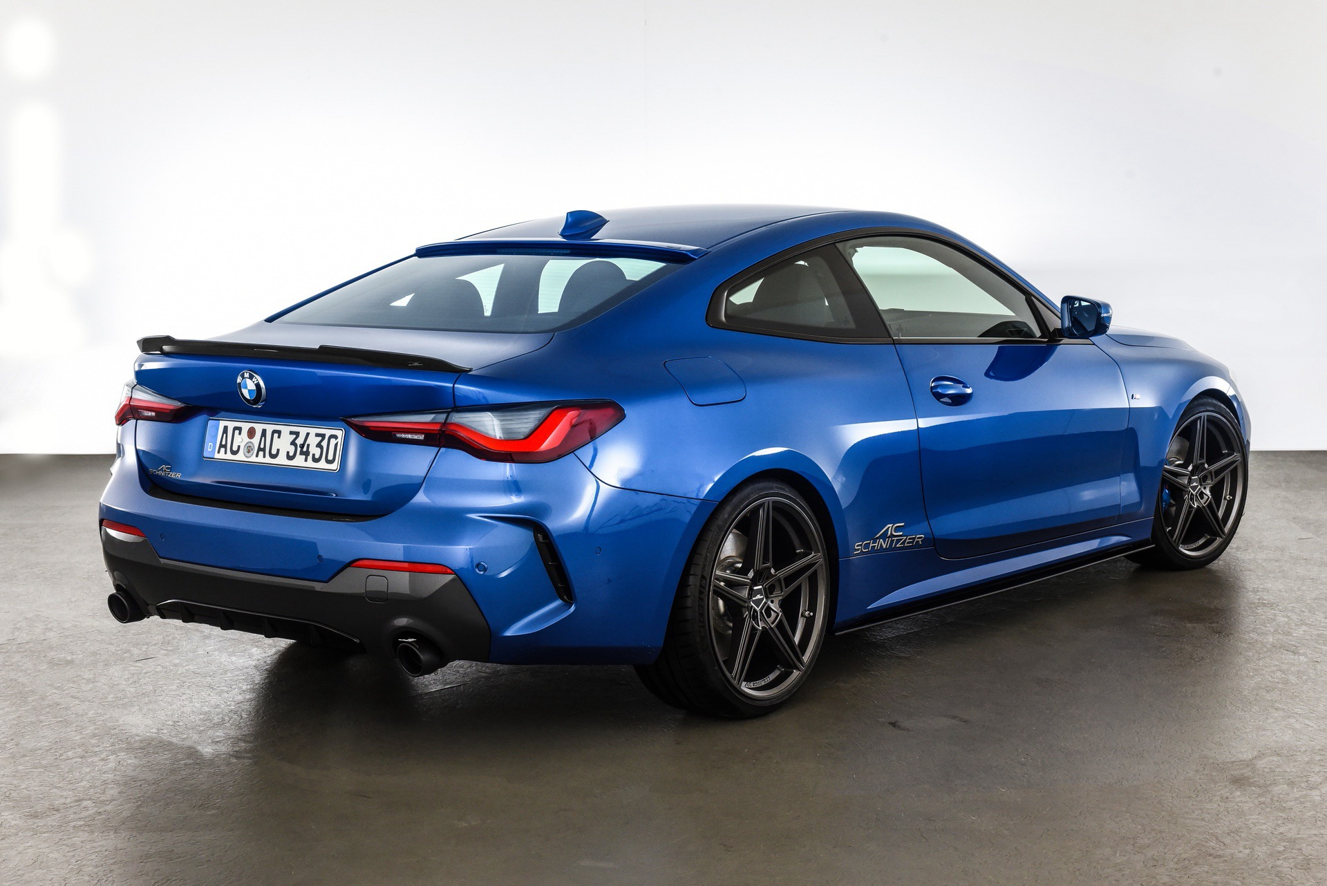 BMW_4-Series_Coupe_AC_Schnitzer_0012