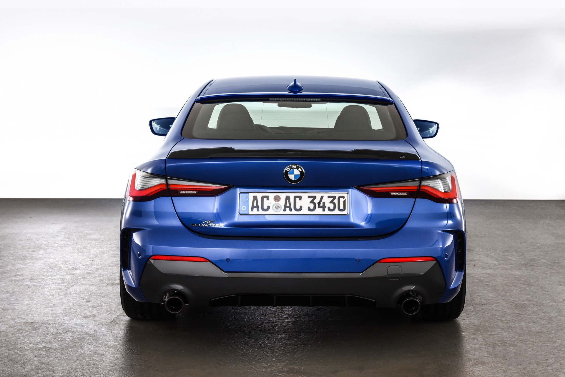 BMW_4-Series_Coupe_AC_Schnitzer_0013
