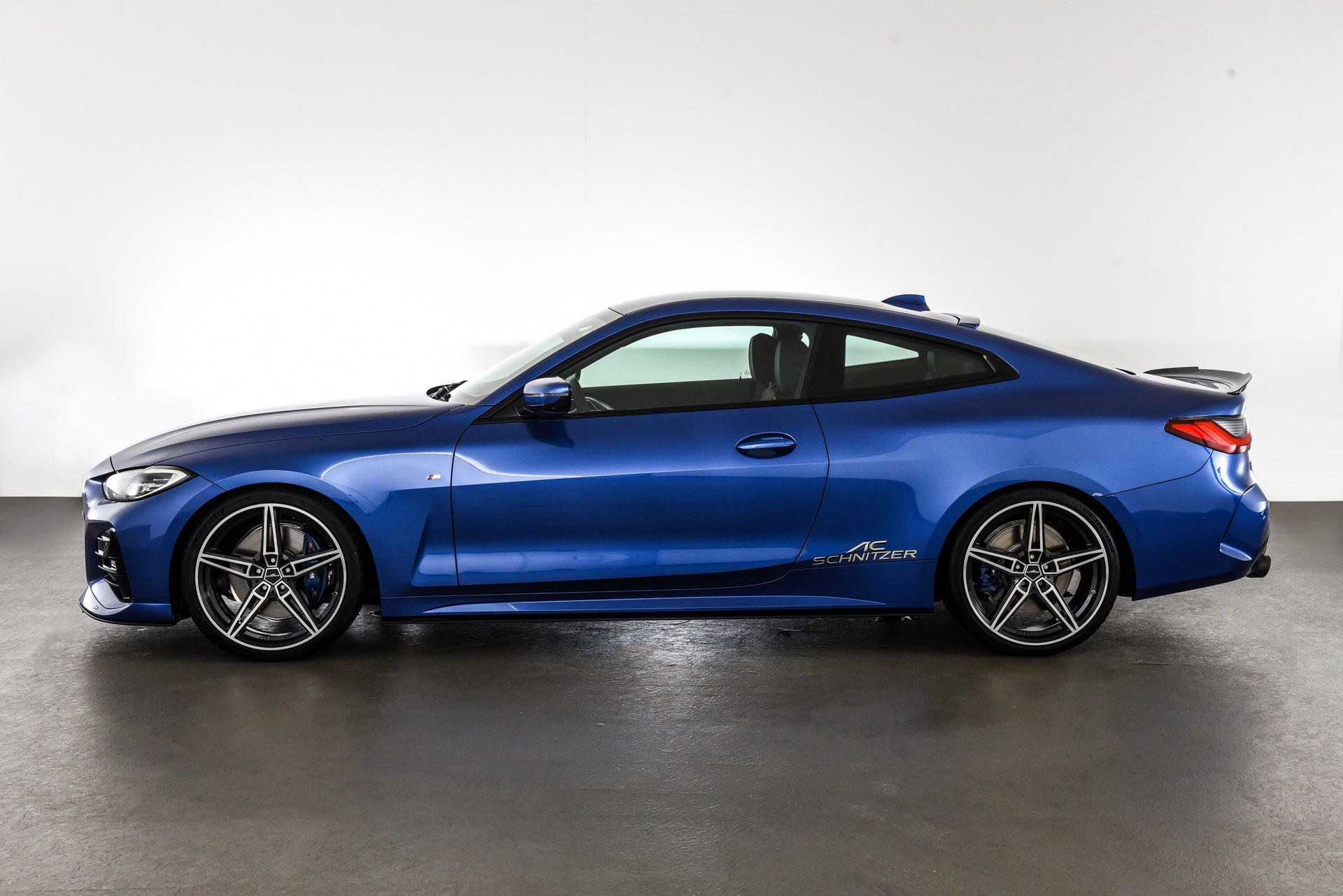BMW_4-Series_Coupe_AC_Schnitzer_0015
