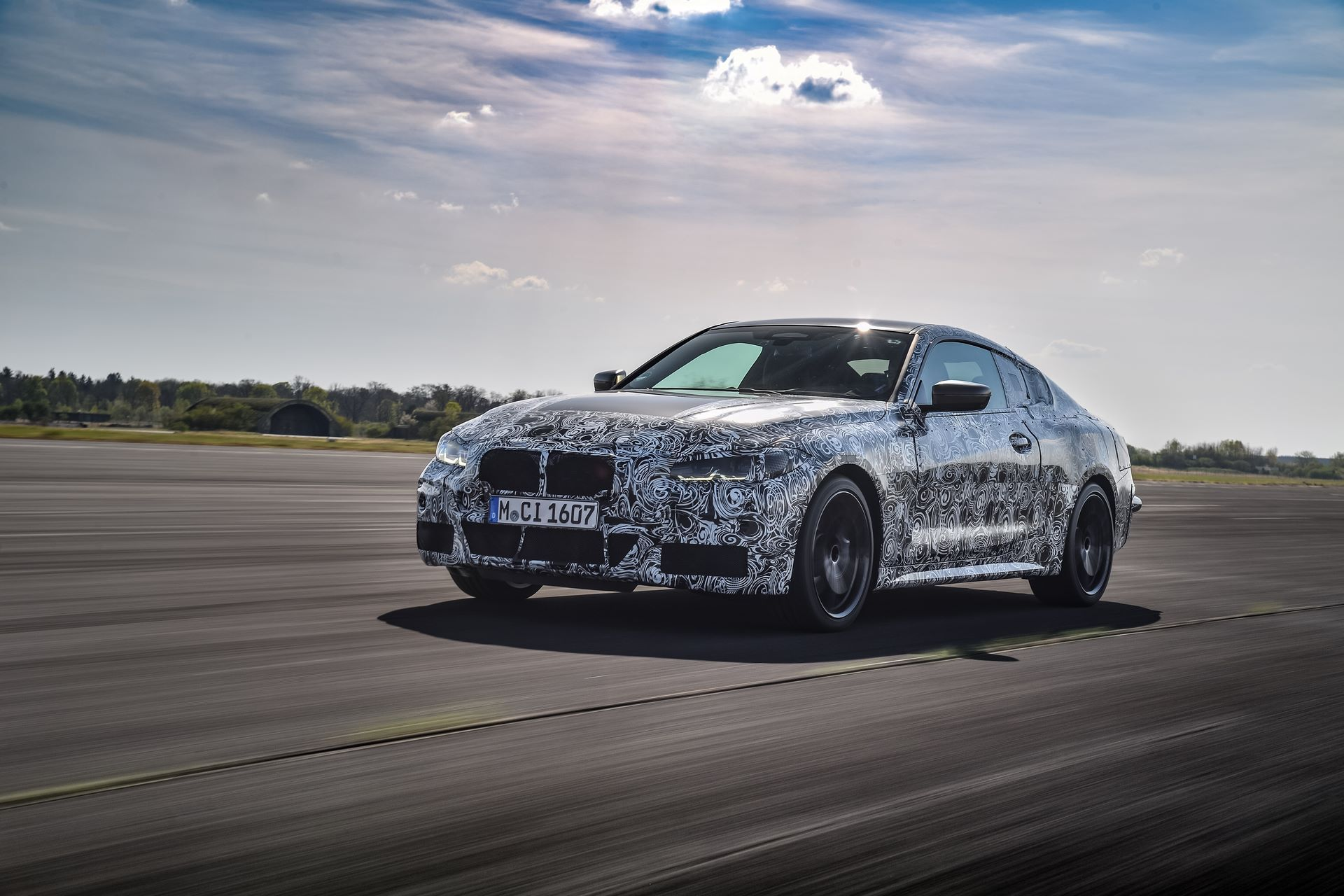 BMW-4-Series-M440i-camouflaged-10