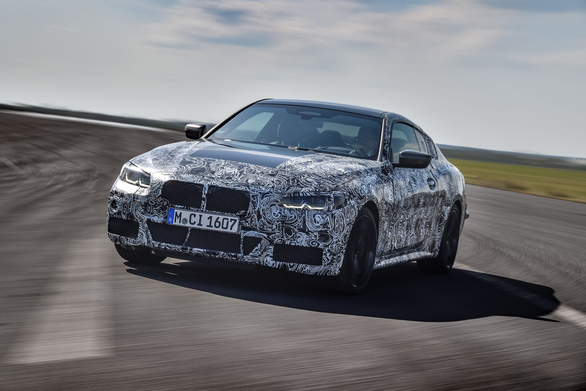 BMW-4-Series-M440i-camouflaged-12