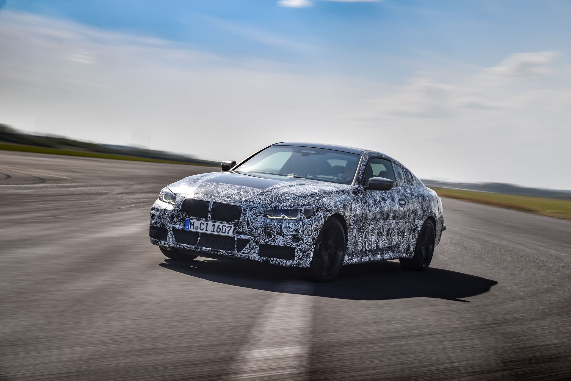 BMW-4-Series-M440i-camouflaged-13