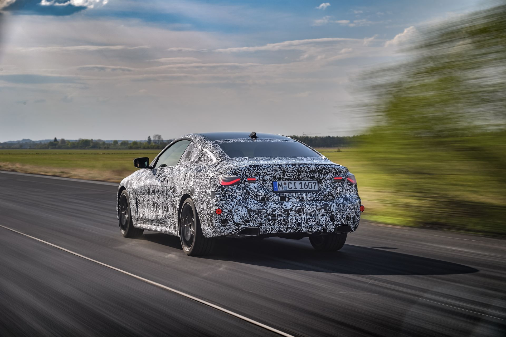 BMW-4-Series-M440i-camouflaged-16