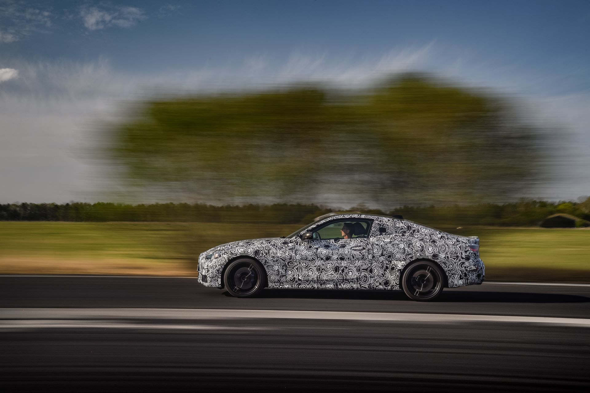 BMW-4-Series-M440i-camouflaged-18