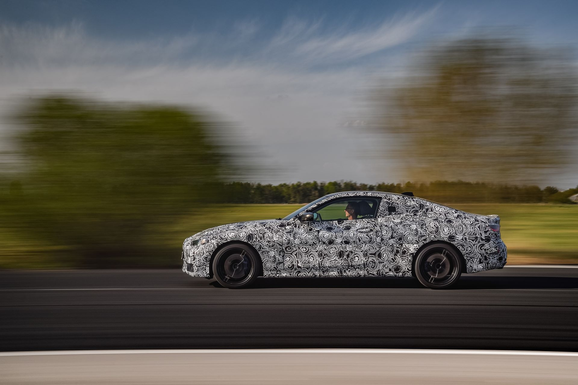 BMW-4-Series-M440i-camouflaged-19