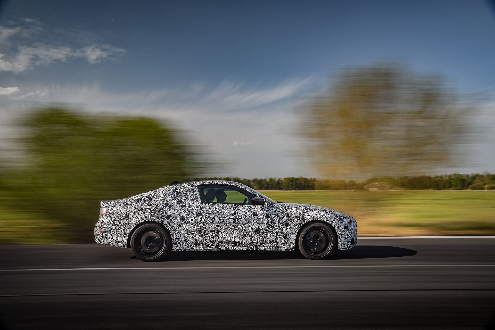 BMW-4-Series-M440i-camouflaged-20