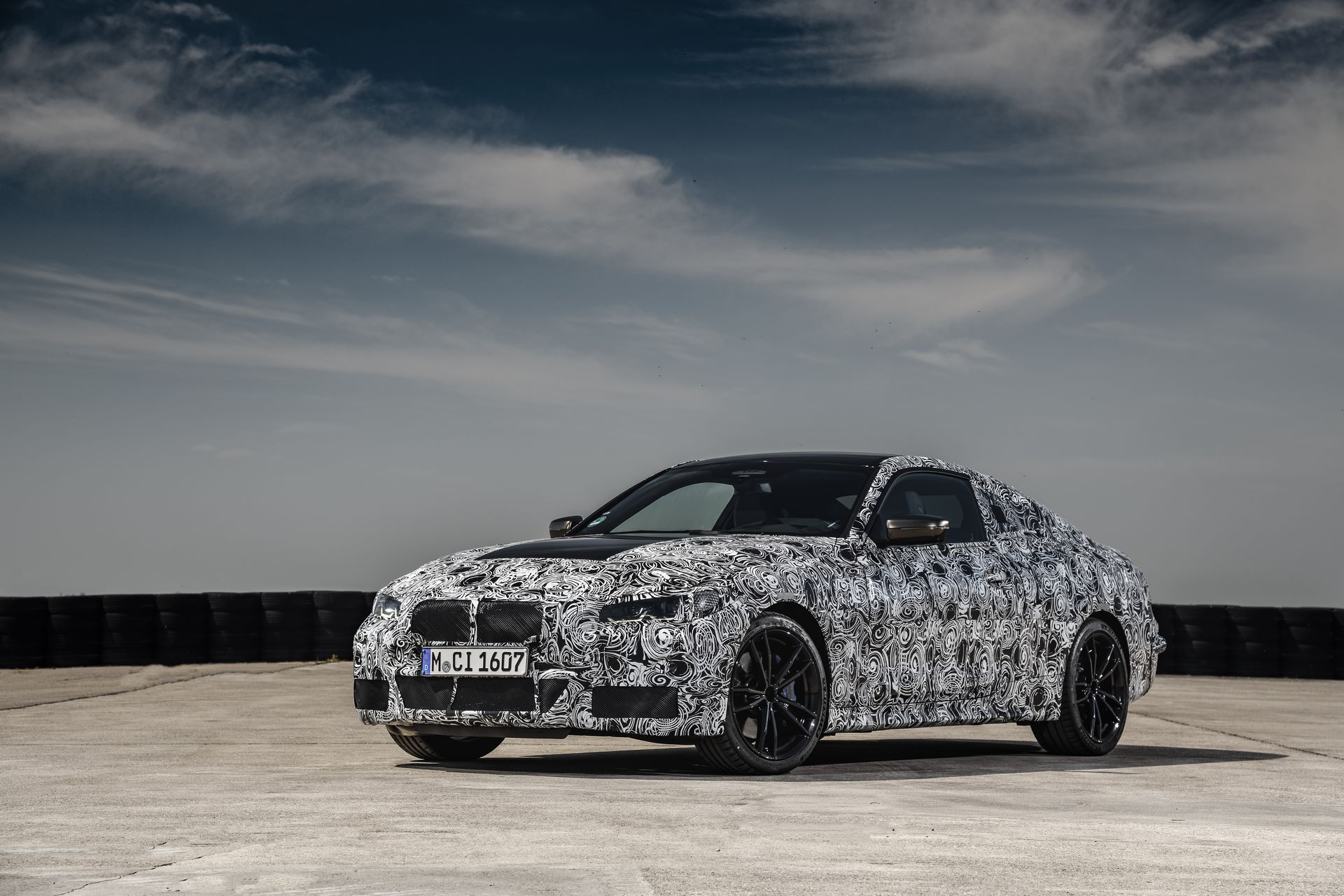 BMW-4-Series-M440i-camouflaged-23
