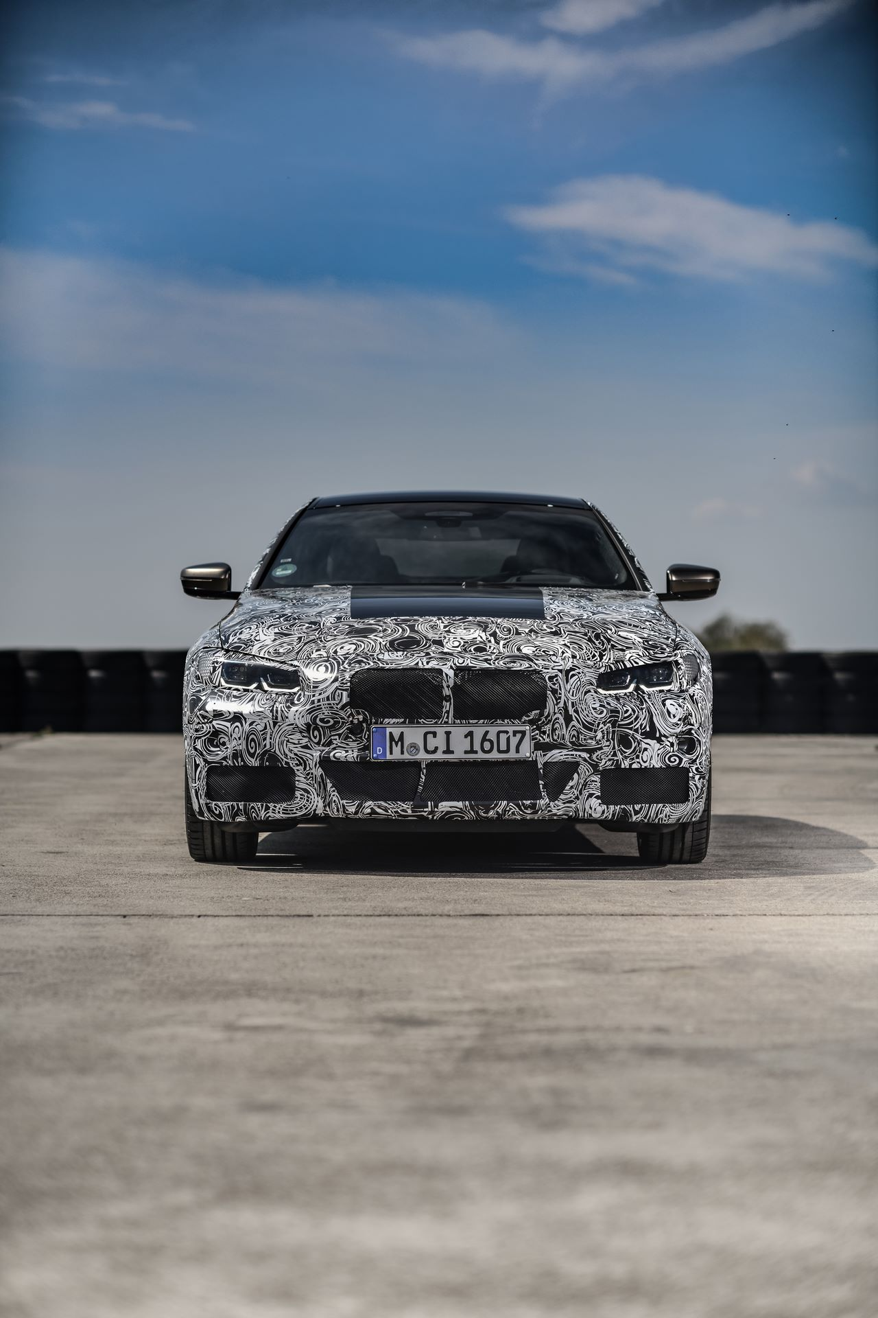 BMW-4-Series-M440i-camouflaged-25