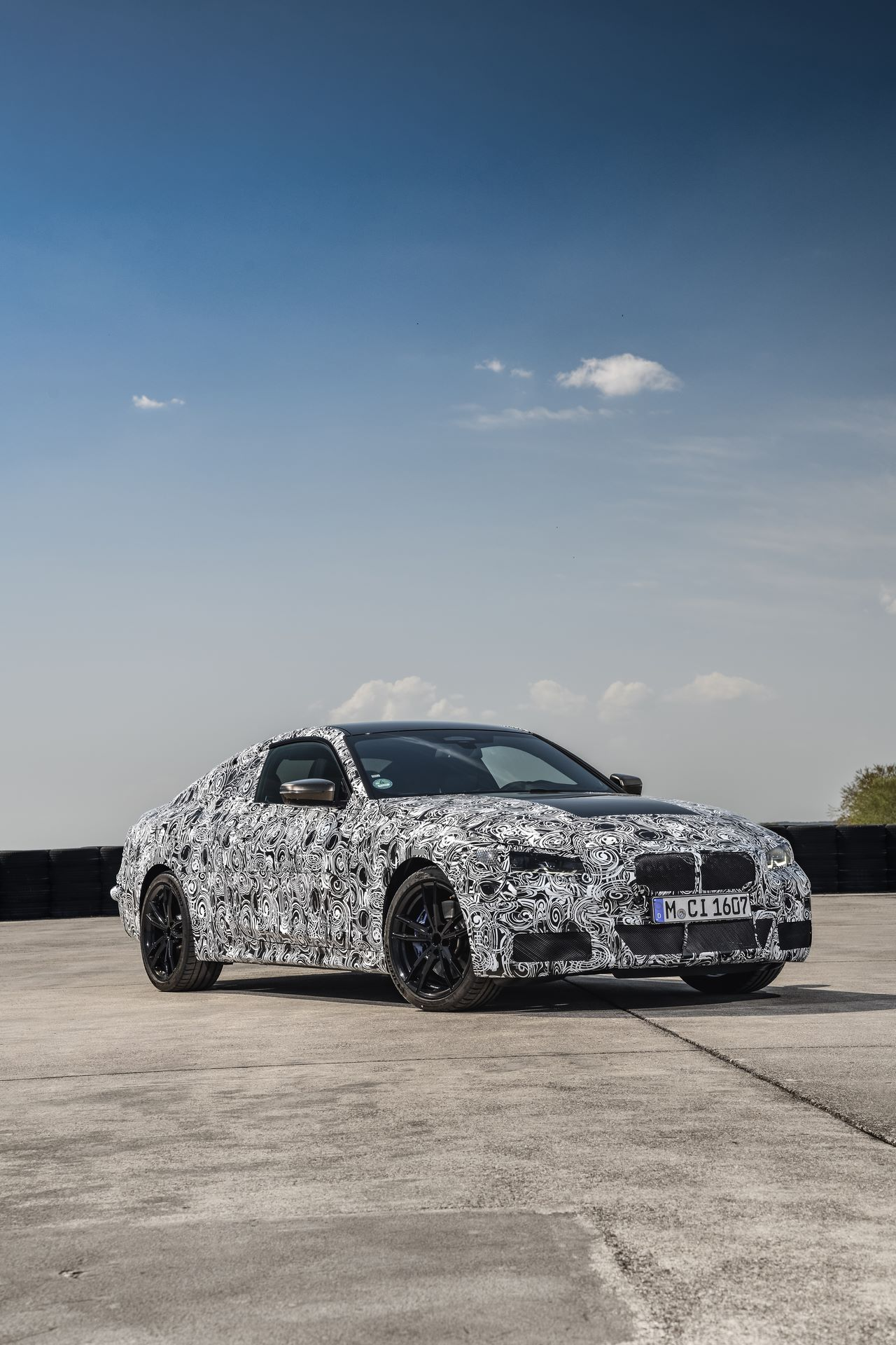 BMW-4-Series-M440i-camouflaged-28