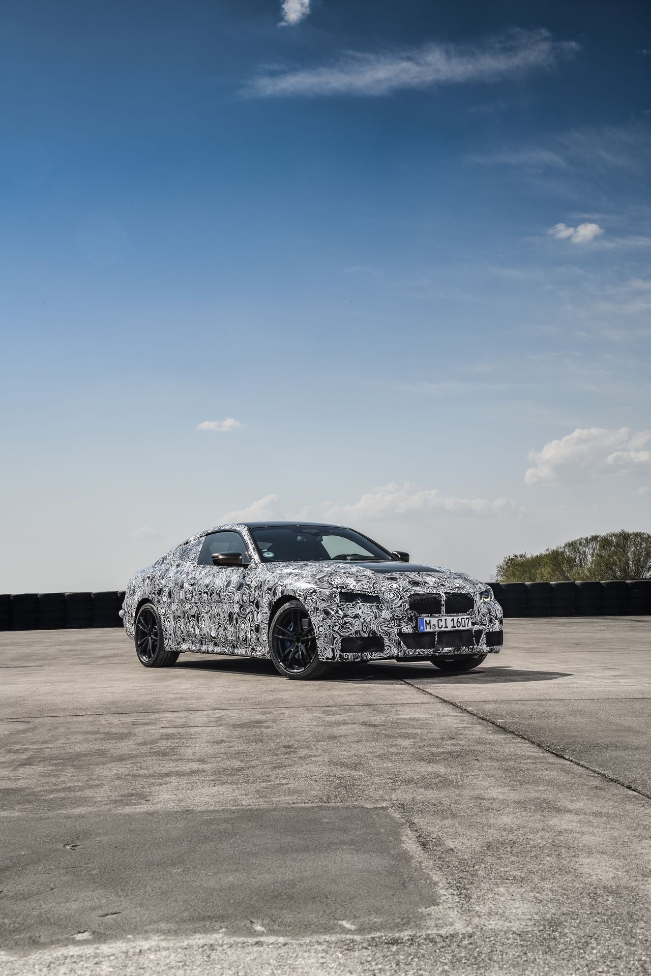 BMW-4-Series-M440i-camouflaged-29