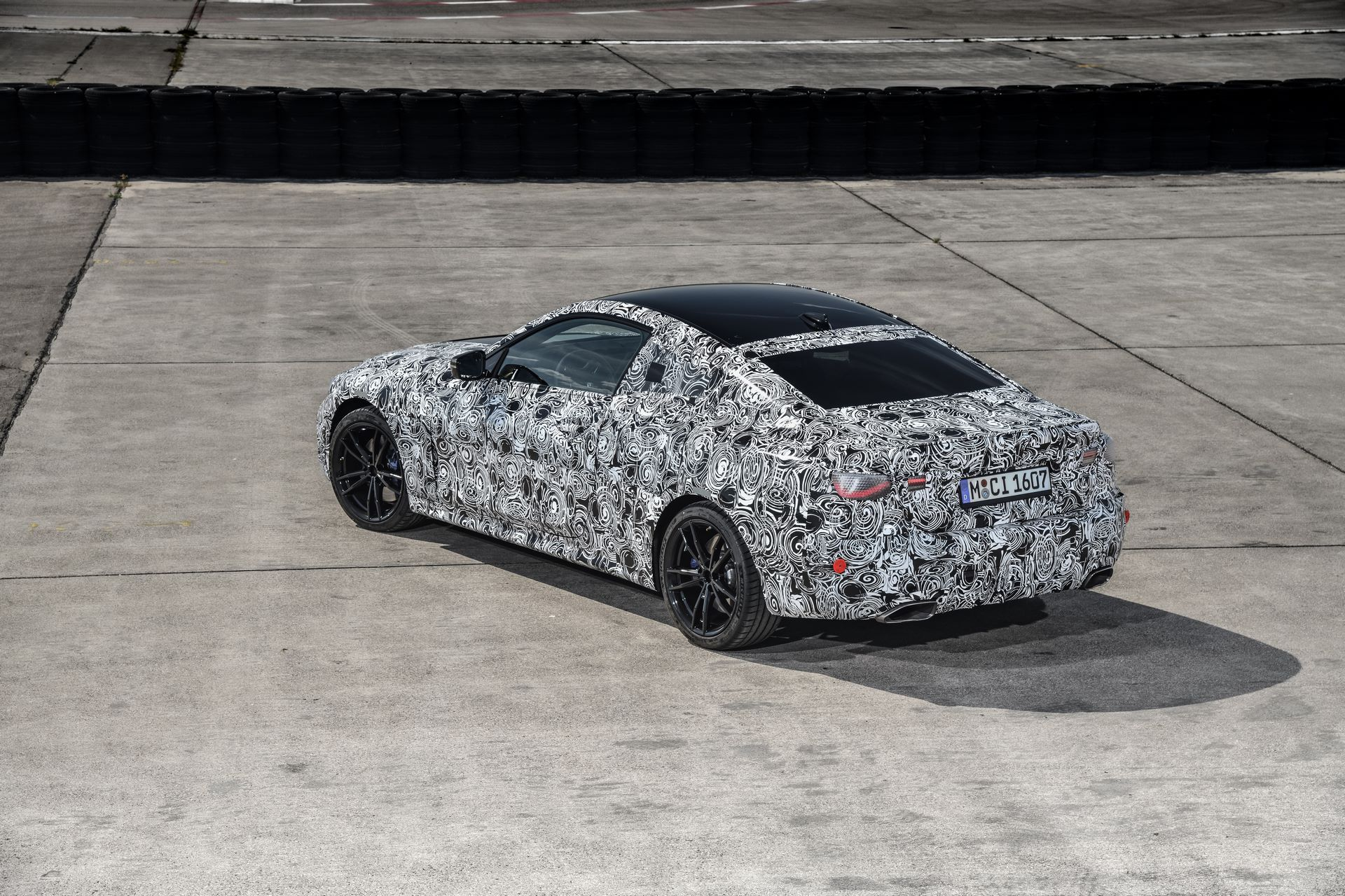 BMW-4-Series-M440i-camouflaged-31