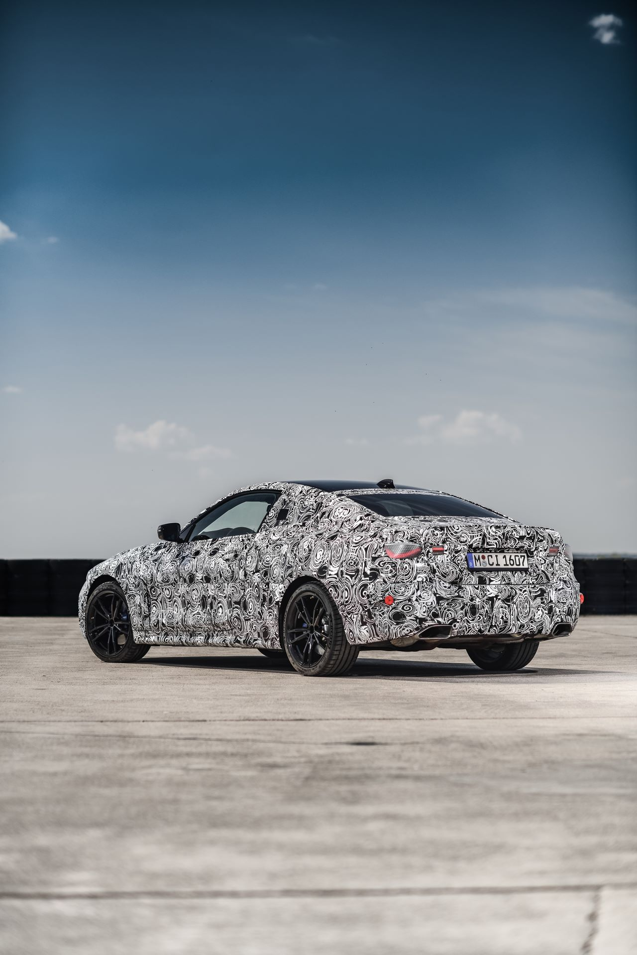 BMW-4-Series-M440i-camouflaged-32