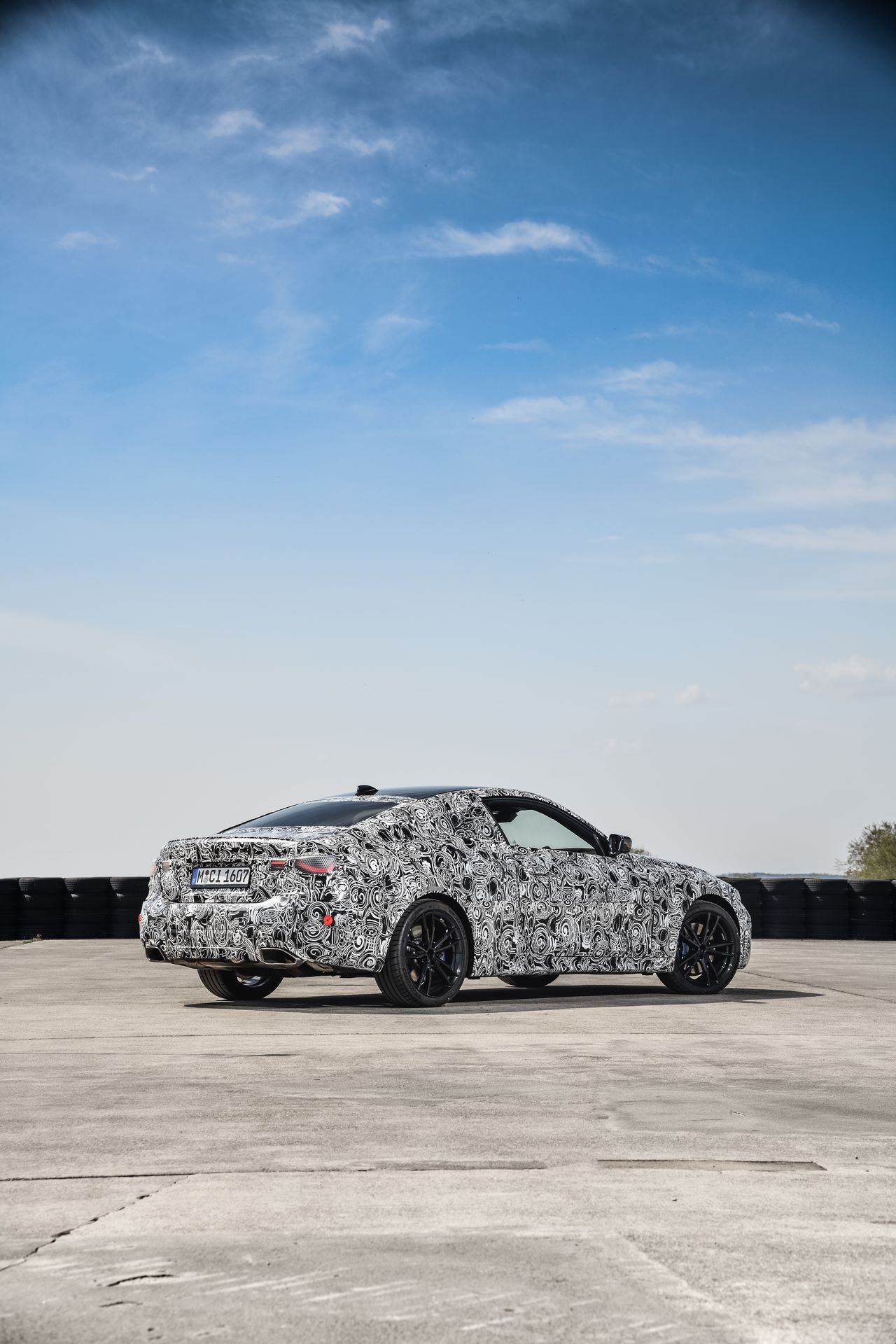 BMW-4-Series-M440i-camouflaged-36
