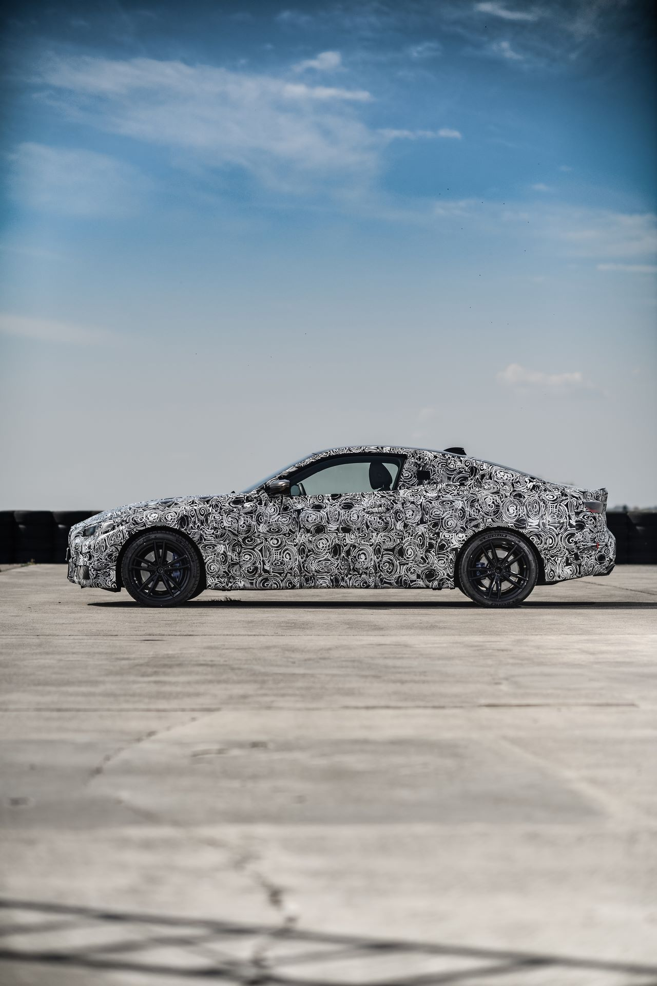 BMW-4-Series-M440i-camouflaged-39