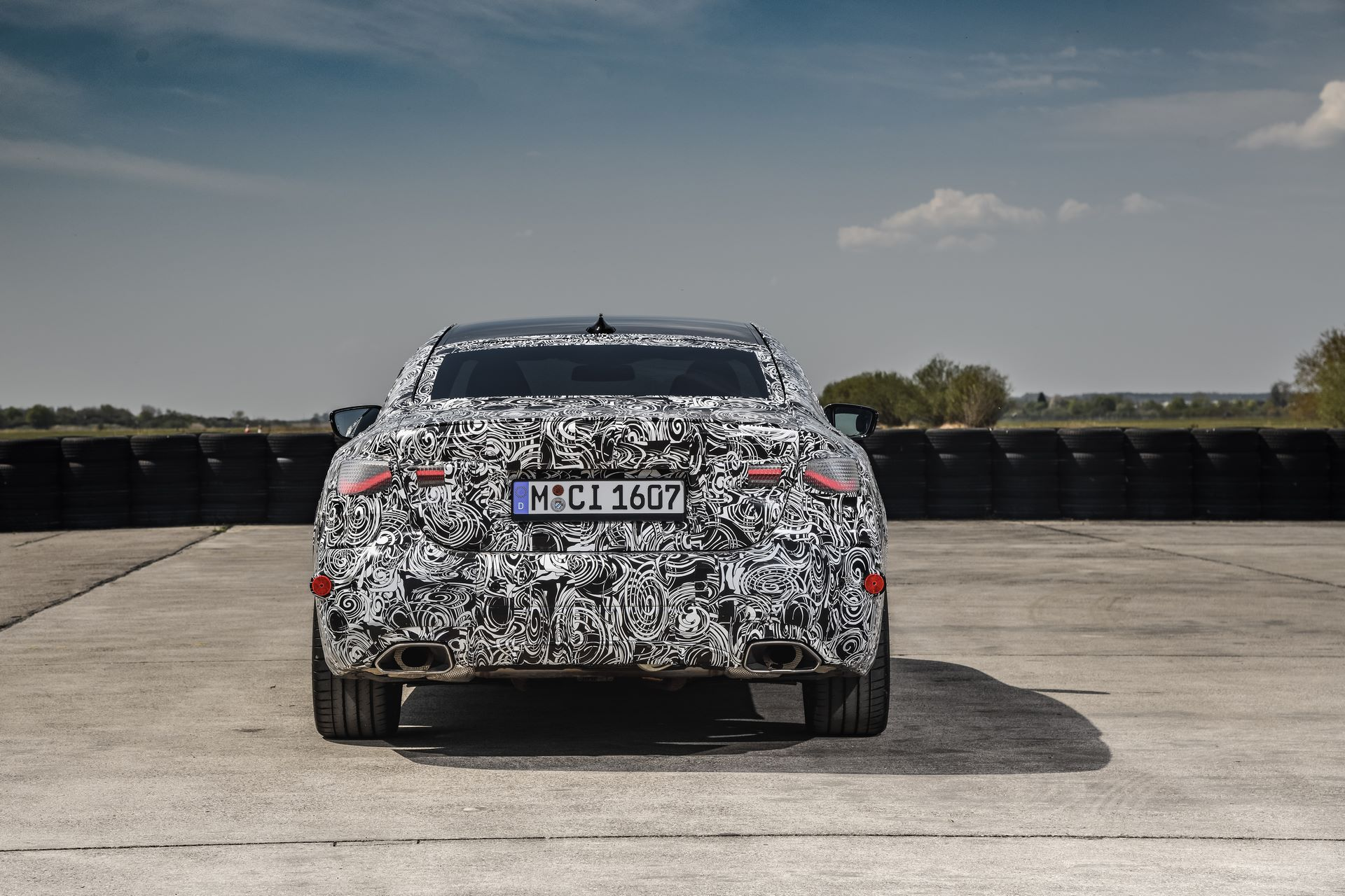 BMW-4-Series-M440i-camouflaged-41