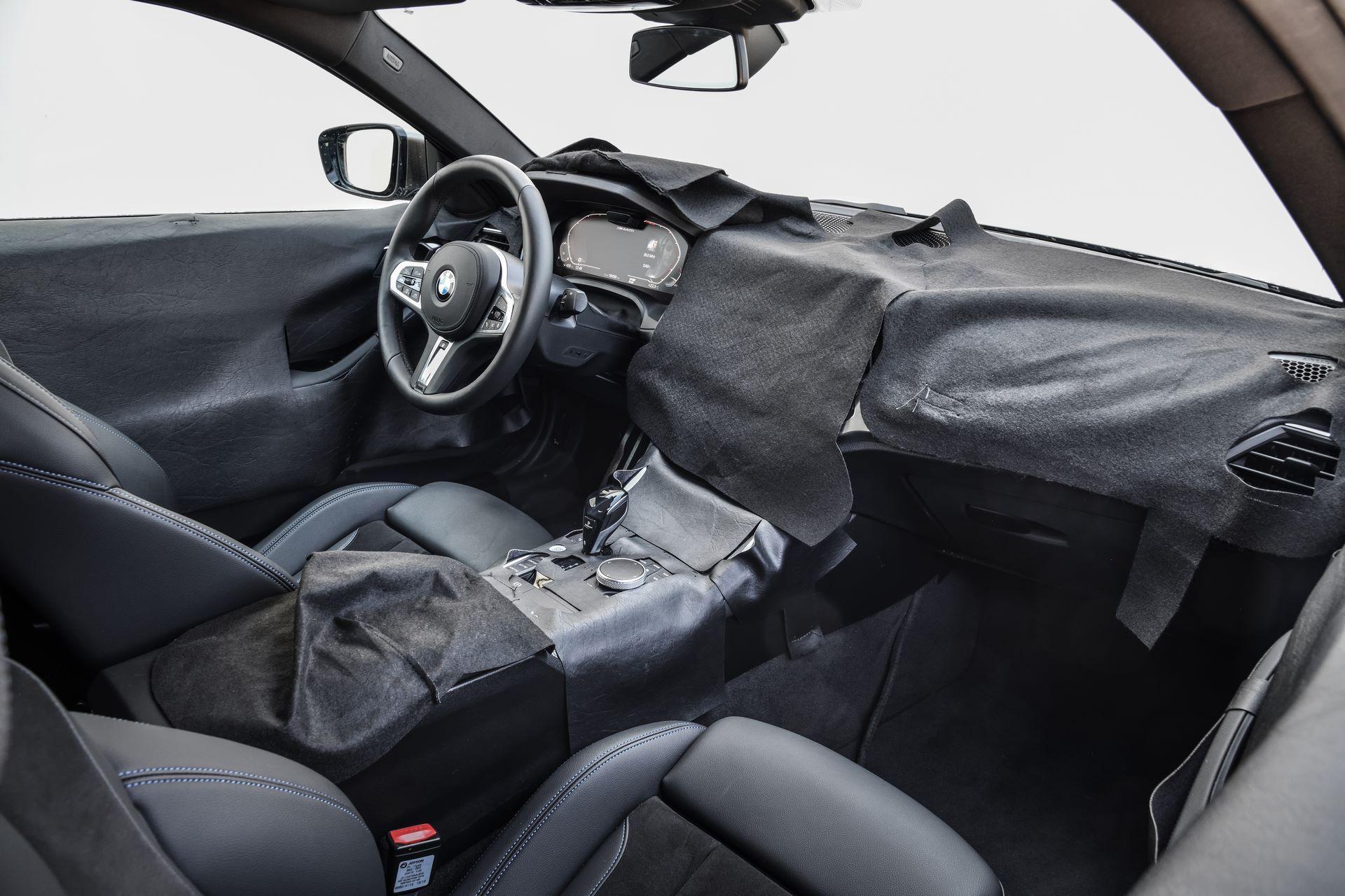 BMW-4-Series-M440i-camouflaged-43